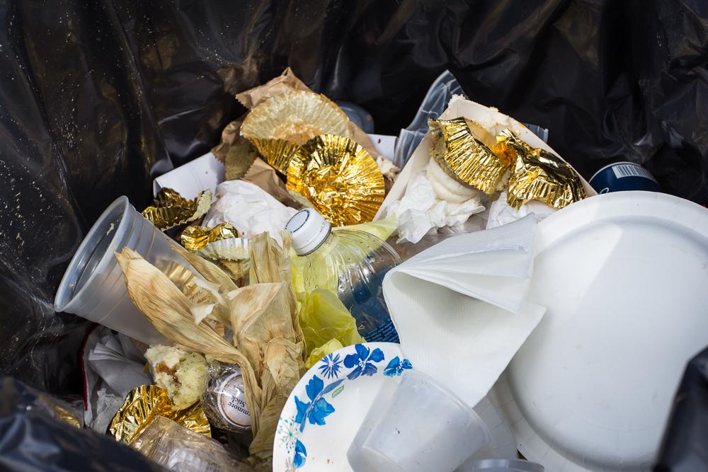 rauch_ren_faire_garbage_cans-5.jpg