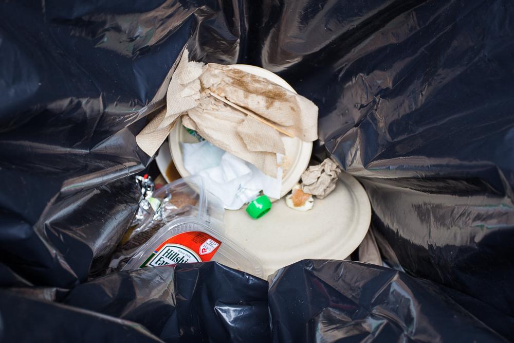 rauch_ren_faire_garbage_cans-9.jpg