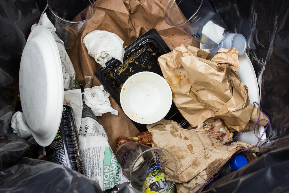 rauch_ren_faire_garbage_cans-10.jpg