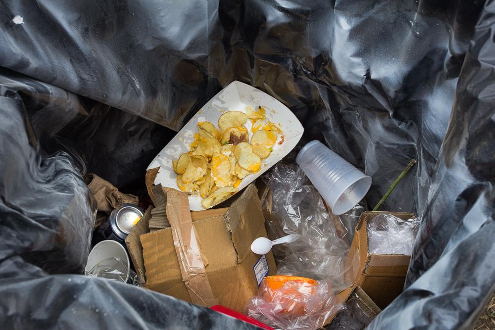 rauch_ren_faire_garbage_cans-11.jpg