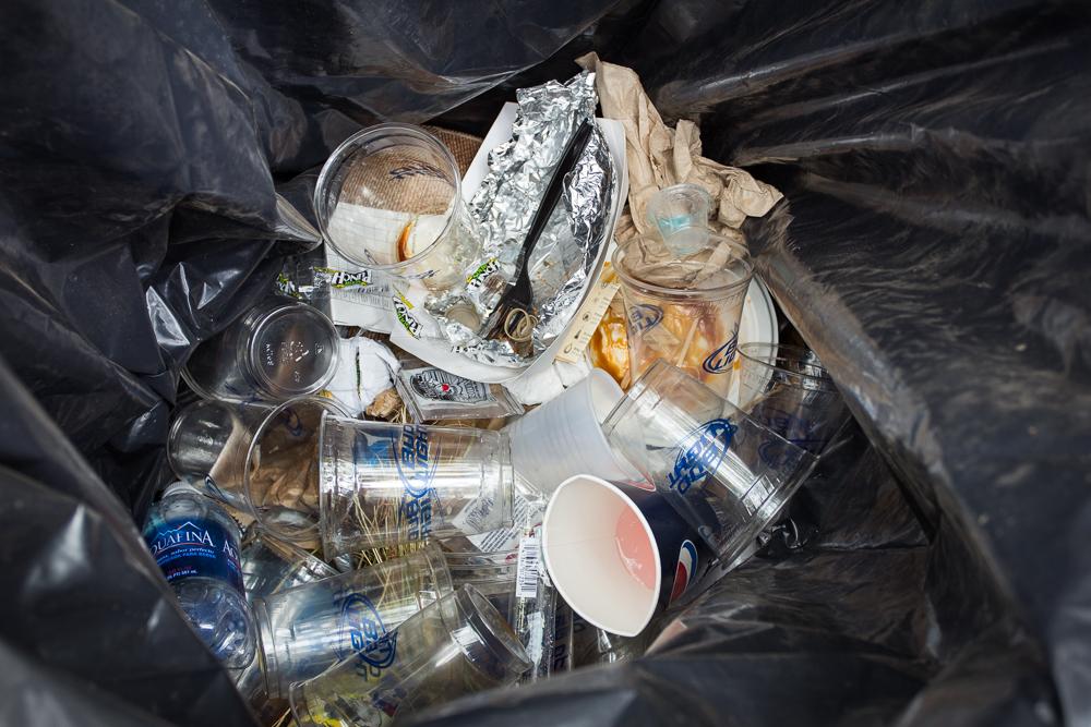 rauch_ren_faire_garbage_cans-12.jpg