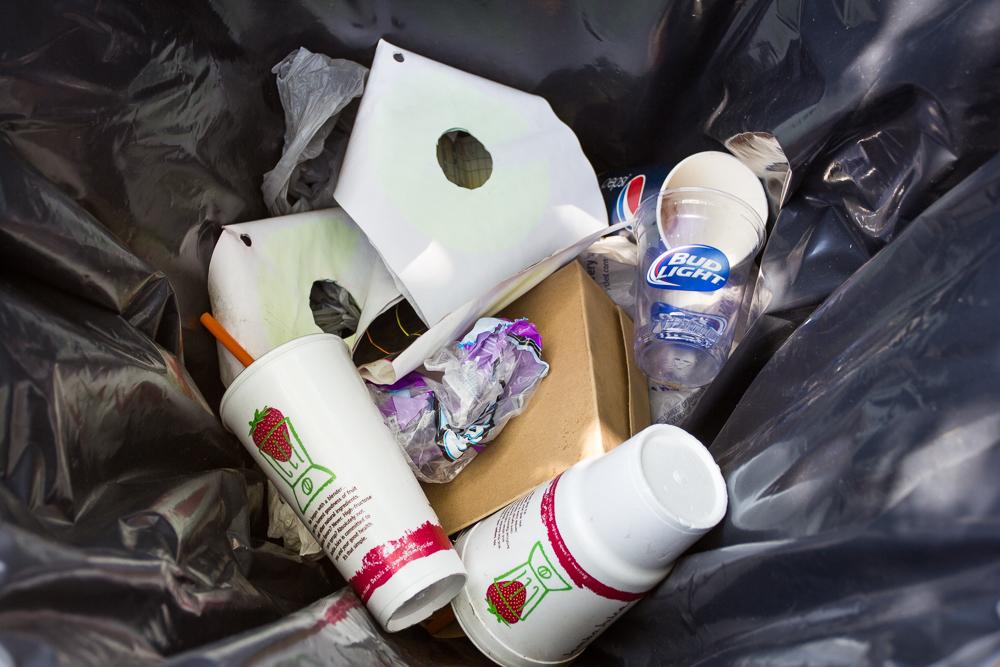 rauch_ren_faire_garbage_cans-15.jpg