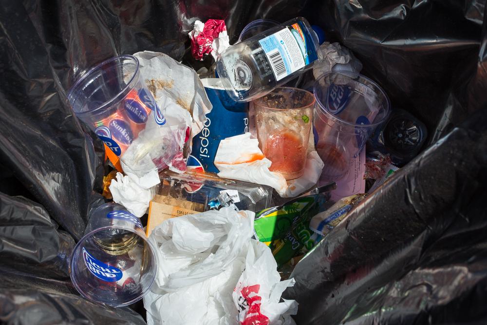 rauch_ren_faire_garbage_cans-19.jpg