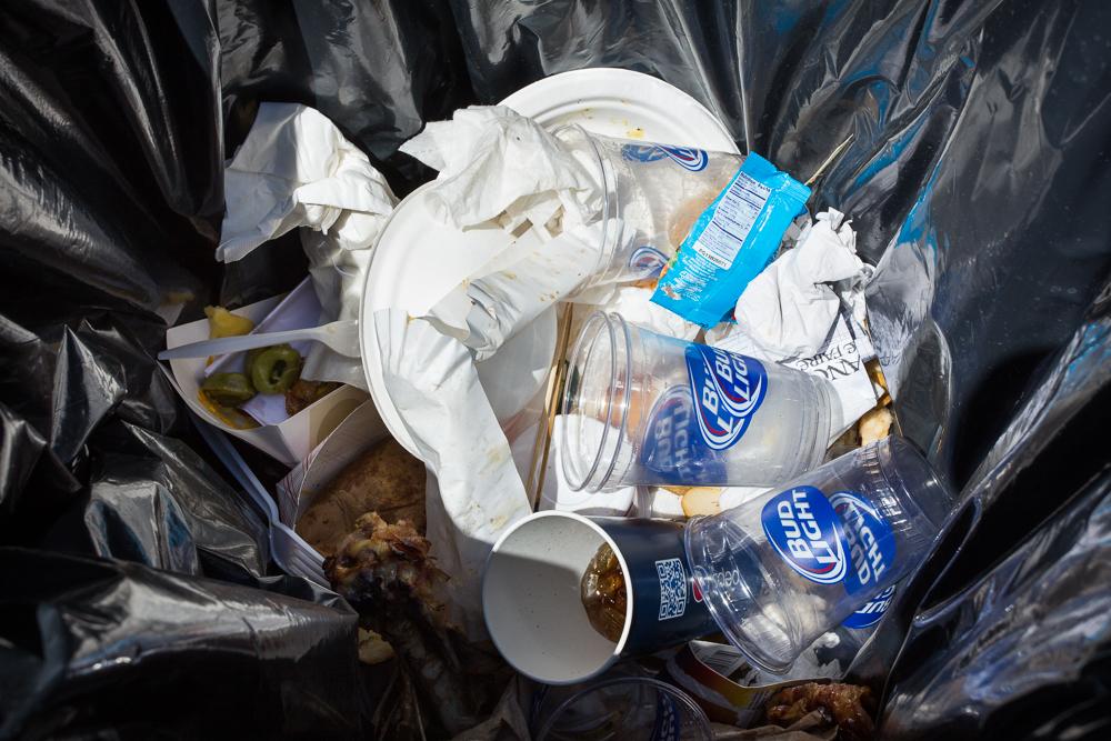 rauch_ren_faire_garbage_cans-18.jpg