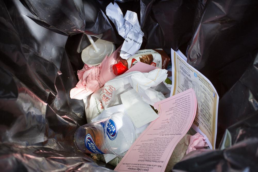 rauch_ren_faire_garbage_cans-21.jpg