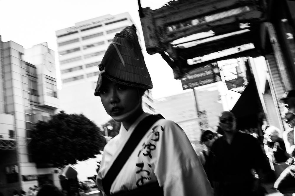 rauch_walk_sanpo-10.jpg