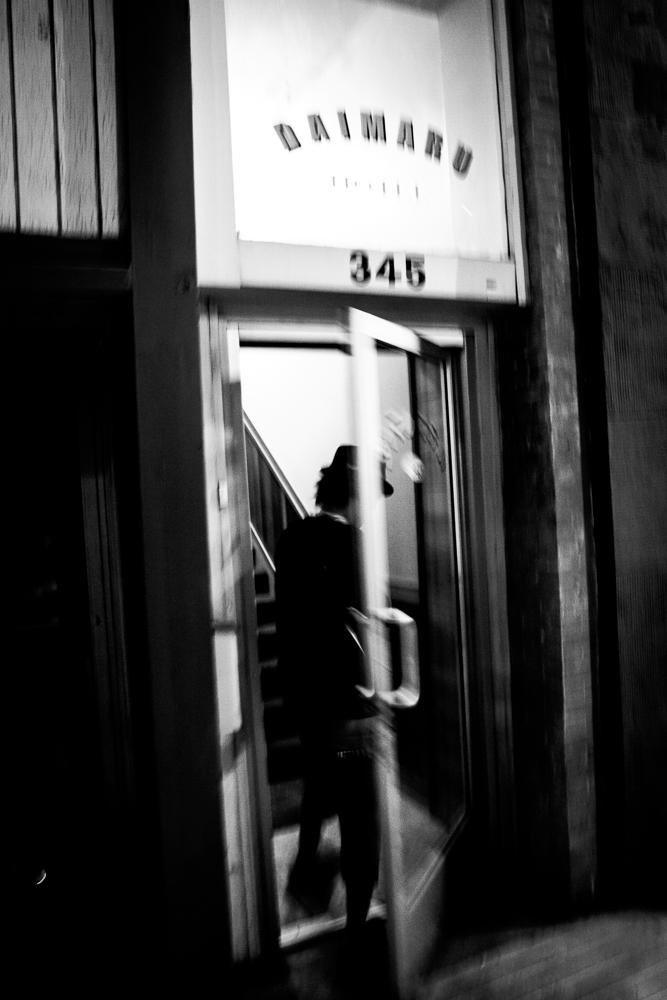 rauch_walk_sanpo-34.jpg