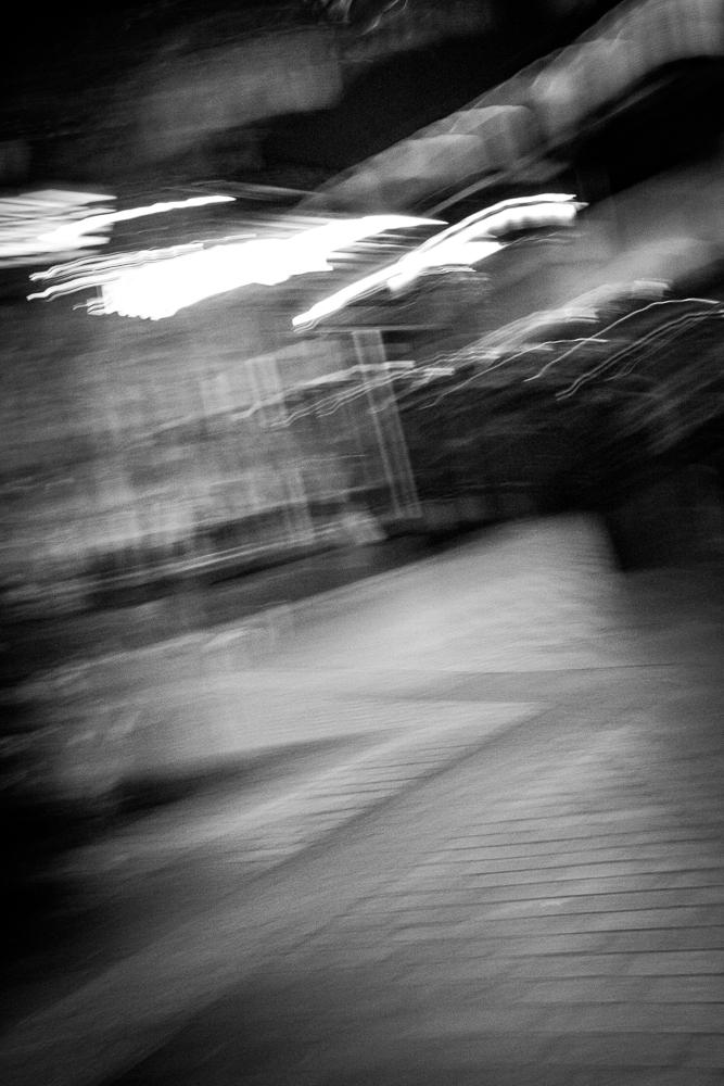 rauch_walk_sanpo-42.jpg