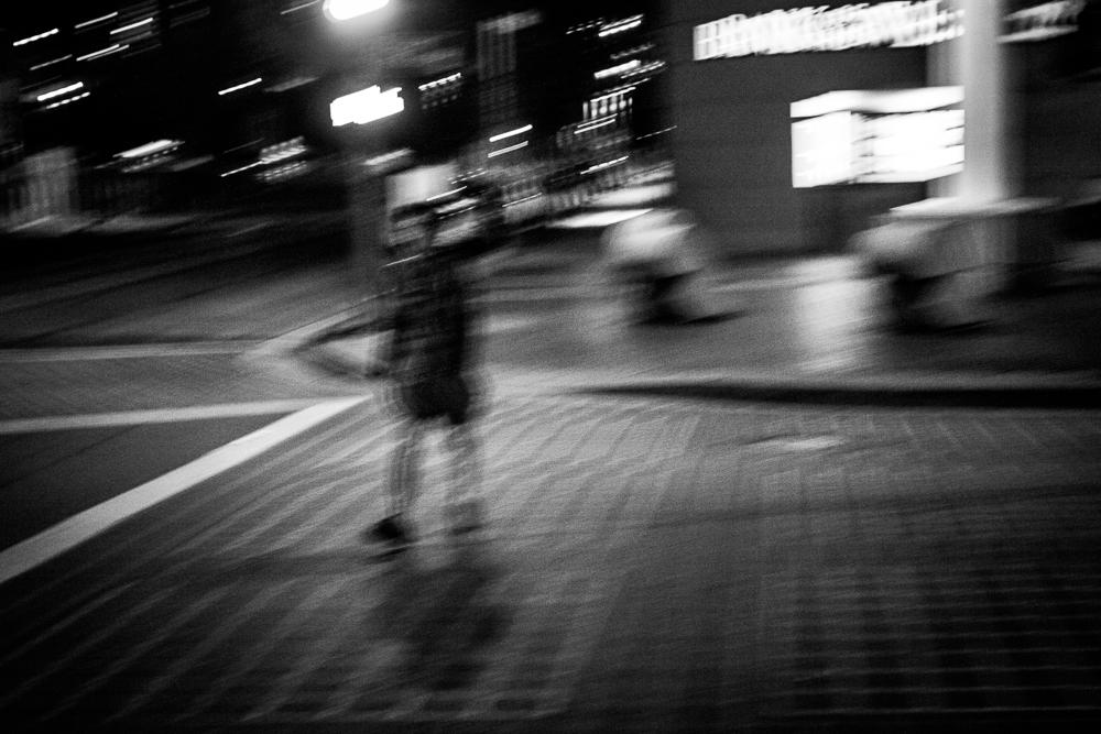 rauch_walk_sanpo-72.jpg