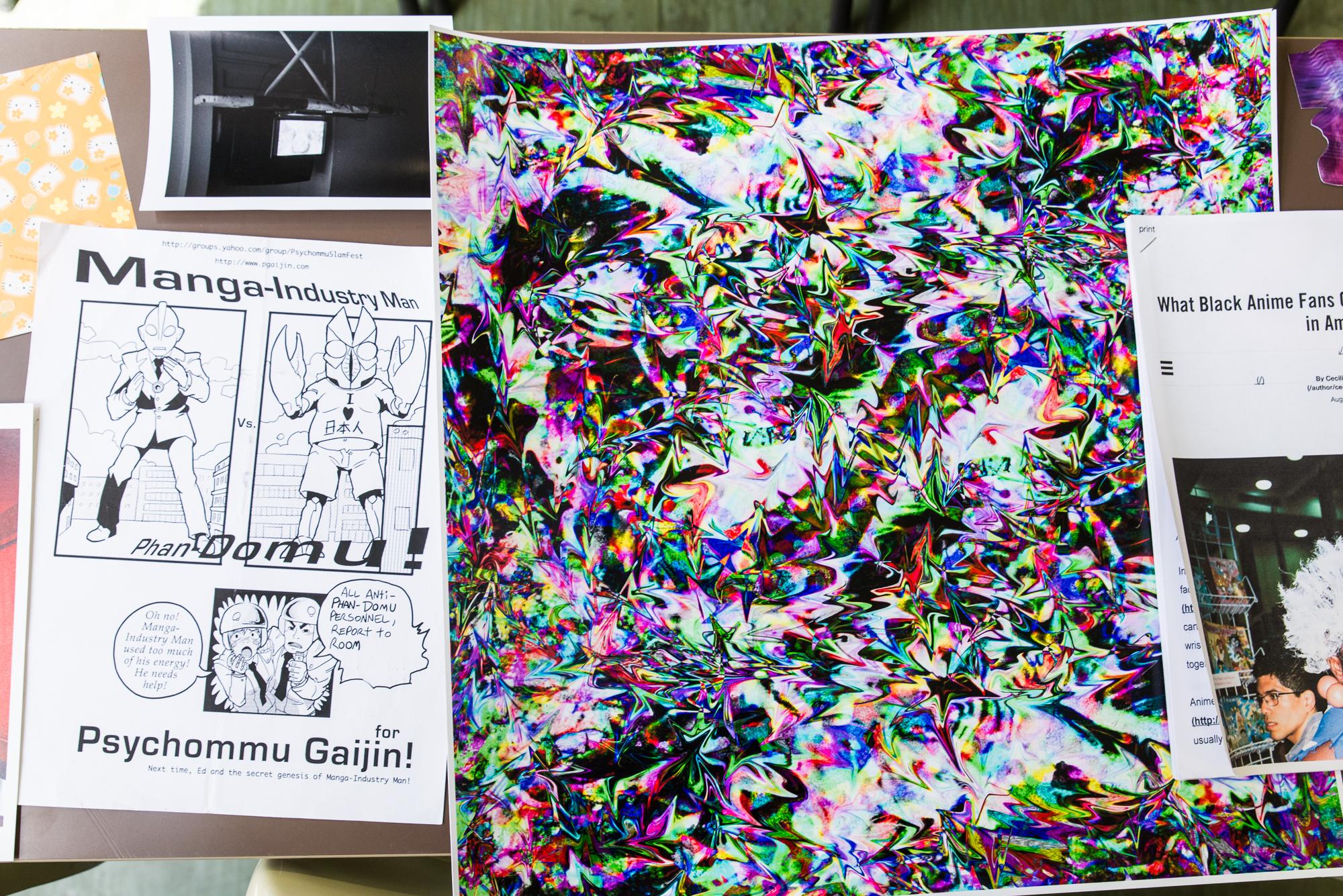 Eron Rauch Bad Fan Museum-8.jpg