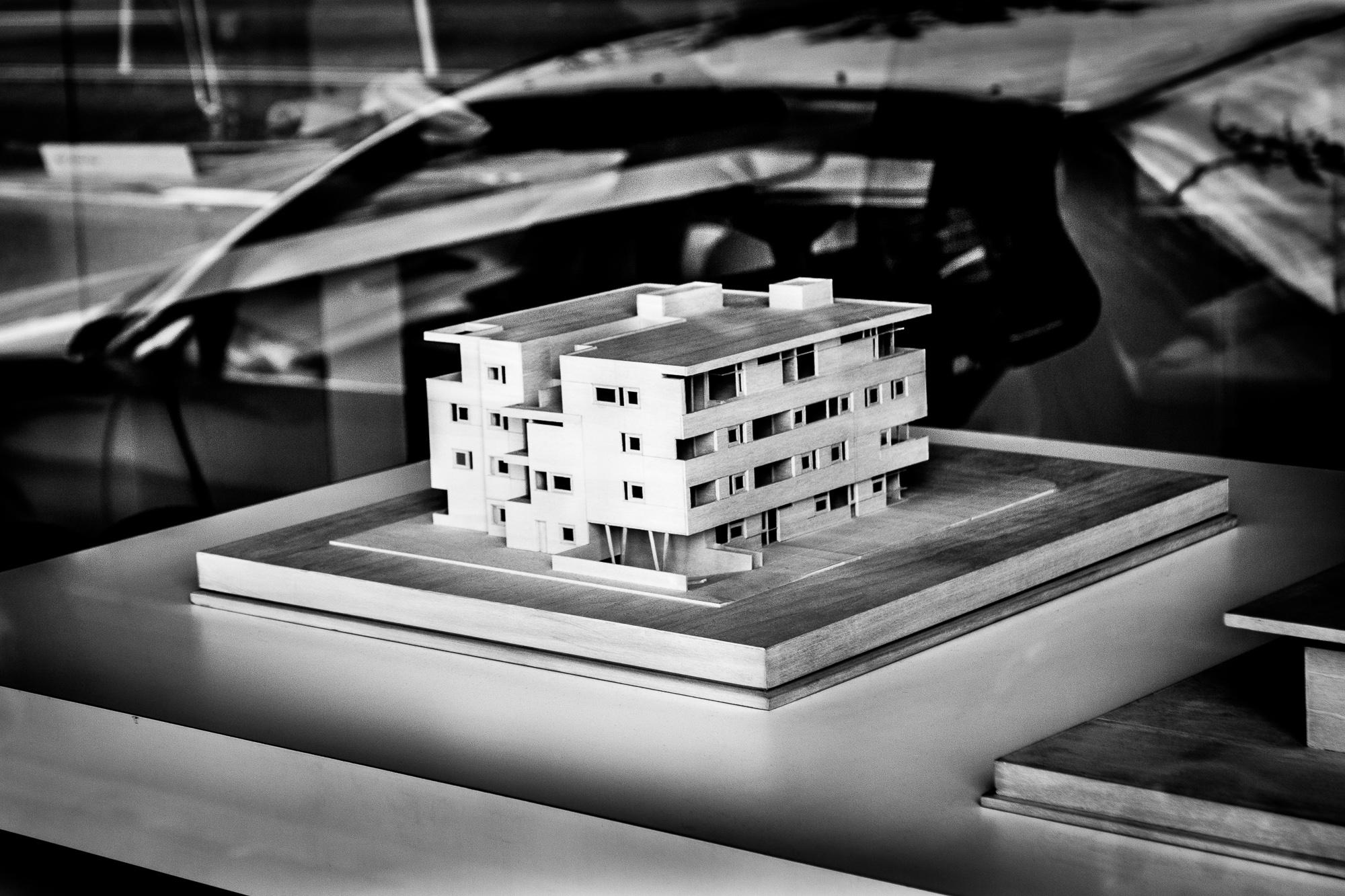 Rauch Haunting of Architecture-0862.jpg