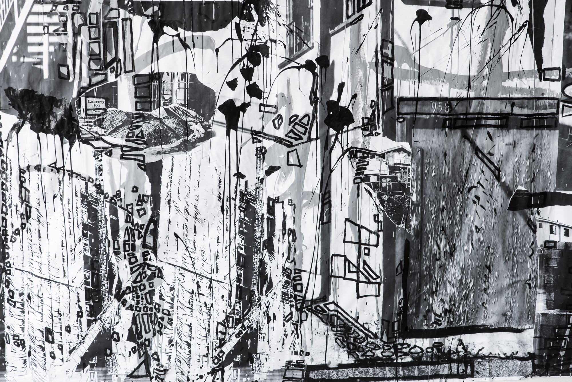 Rauch Haunting of Architecture-4339.jpg