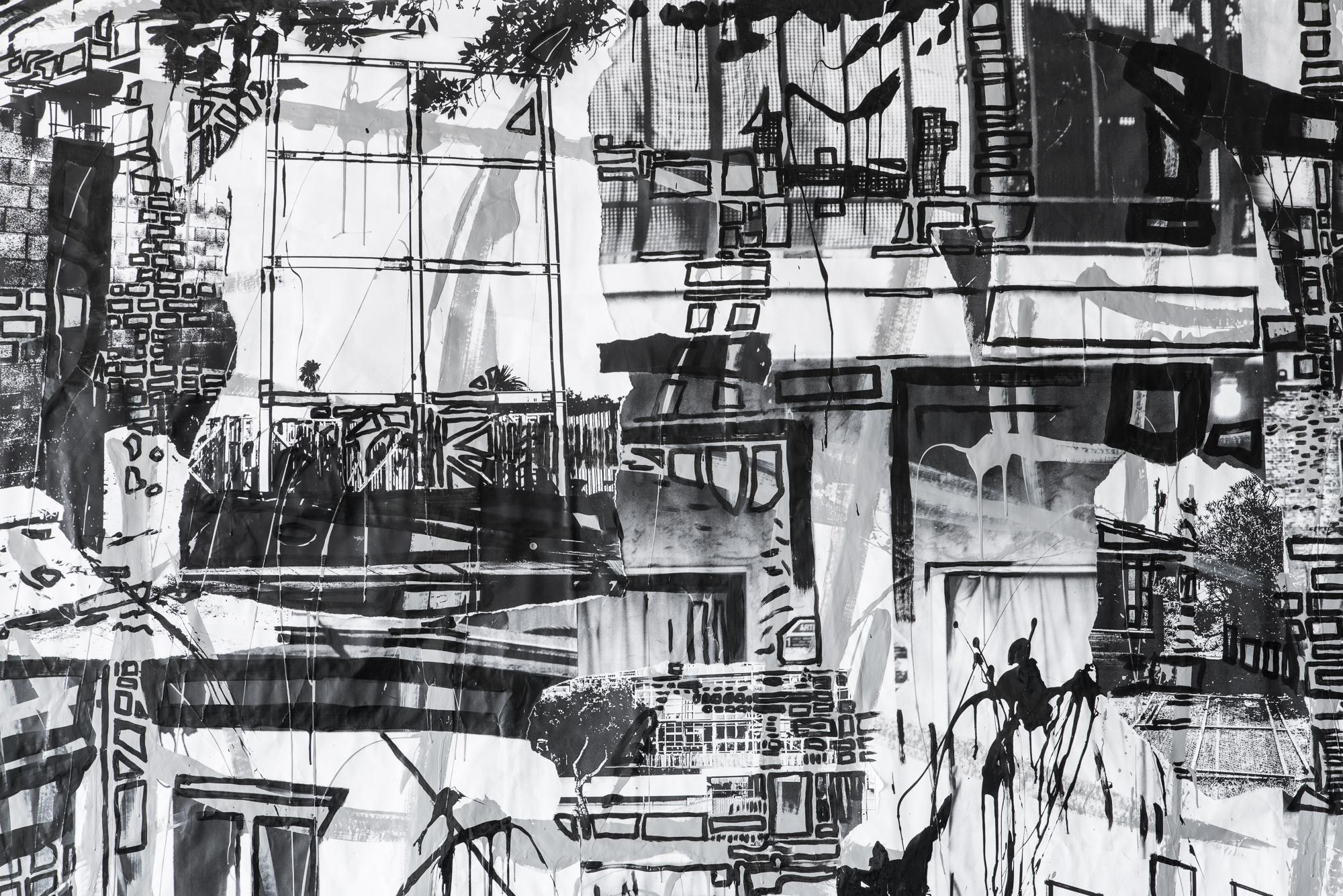Rauch Haunting of Architecture-4341.jpg