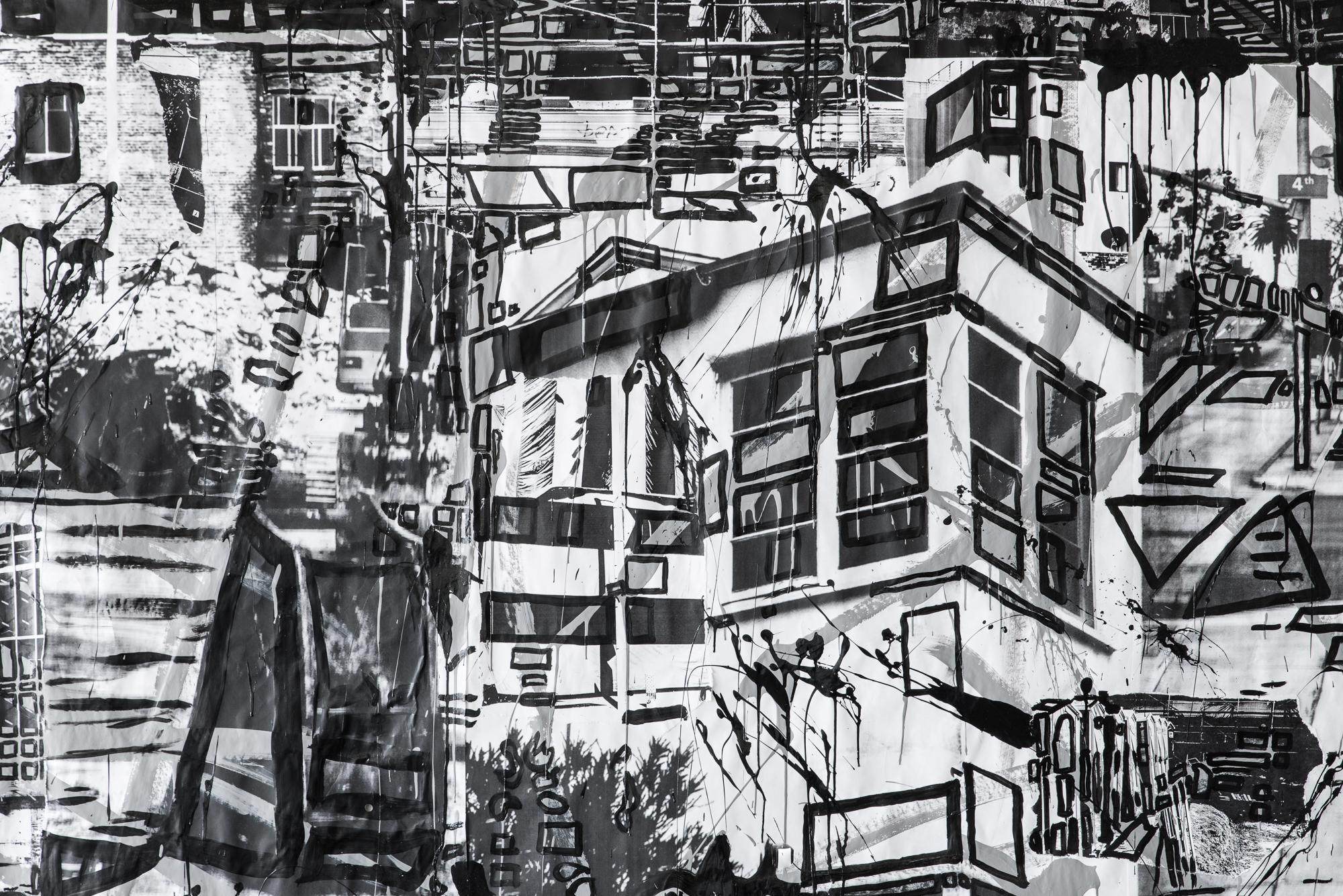Rauch Haunting of Architecture-4346.jpg