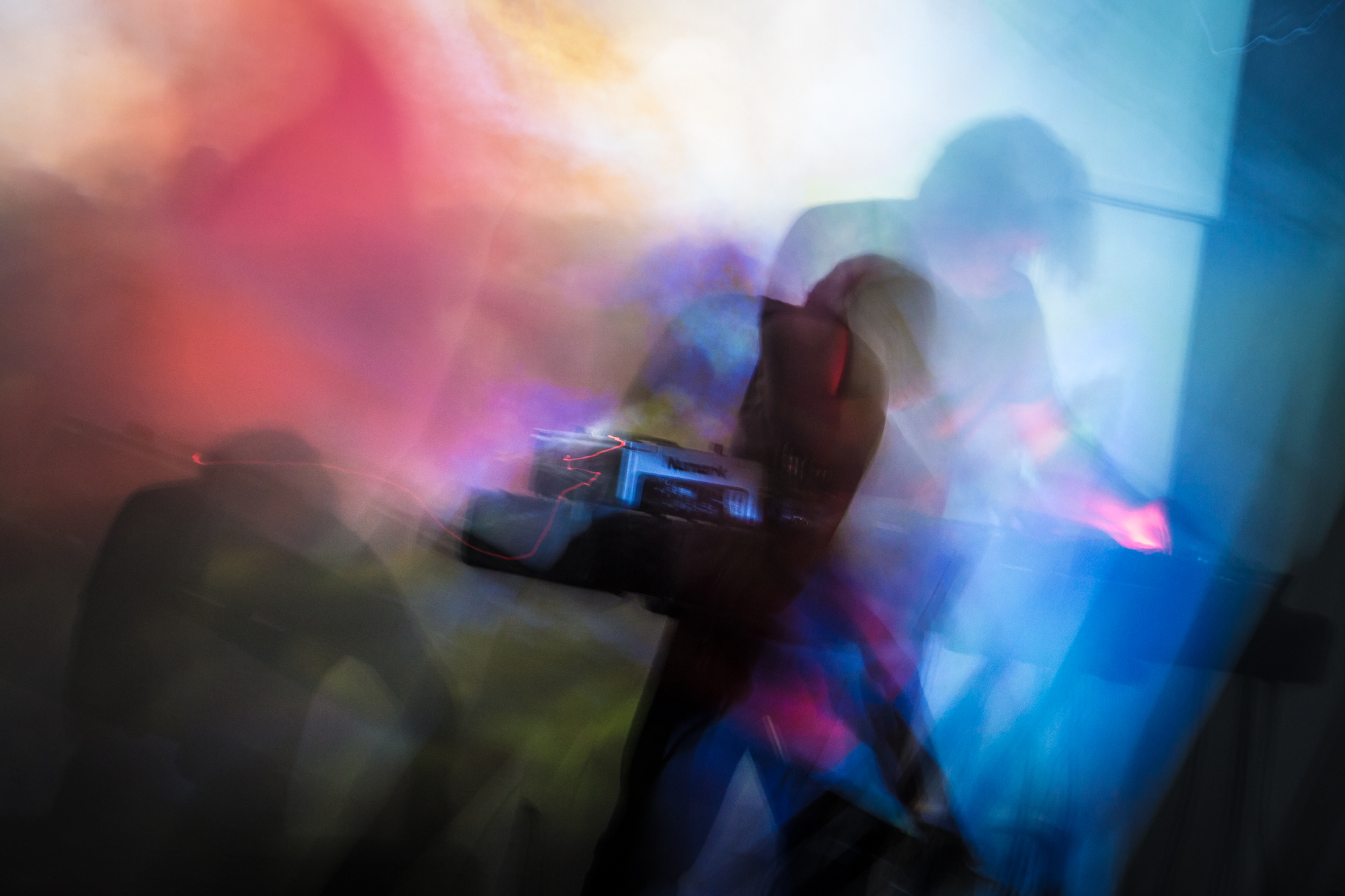 Eron Rauch - Live Music-7.jpg