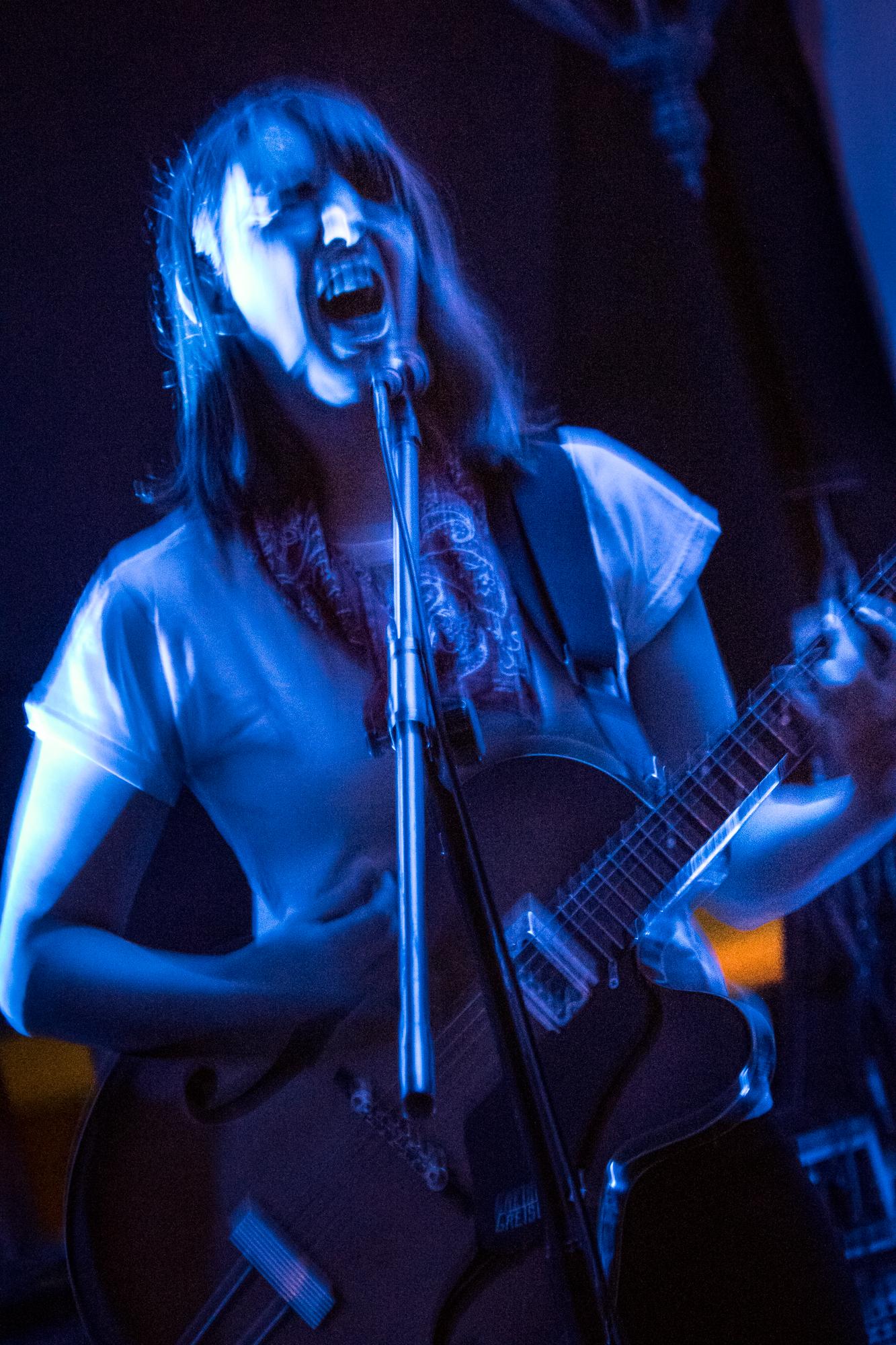 Eron Rauch - Live Music-8.jpg
