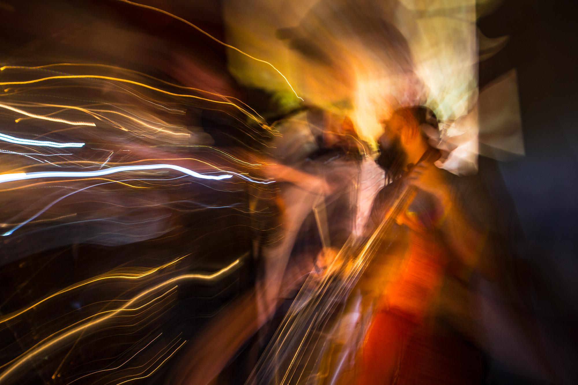 Eron Rauch - Live Music-18.jpg