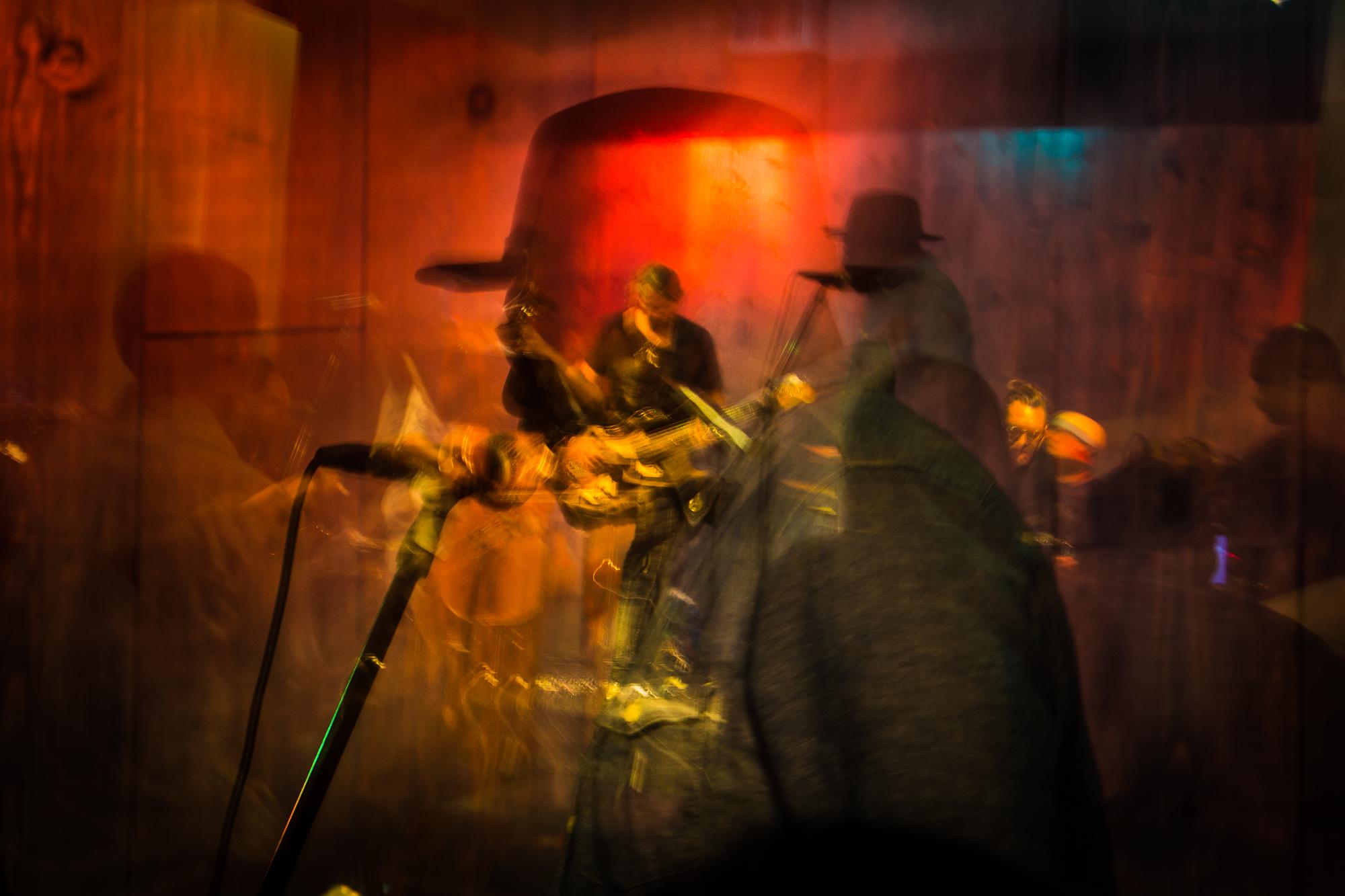 Eron Rauch - Live Music-24.jpg