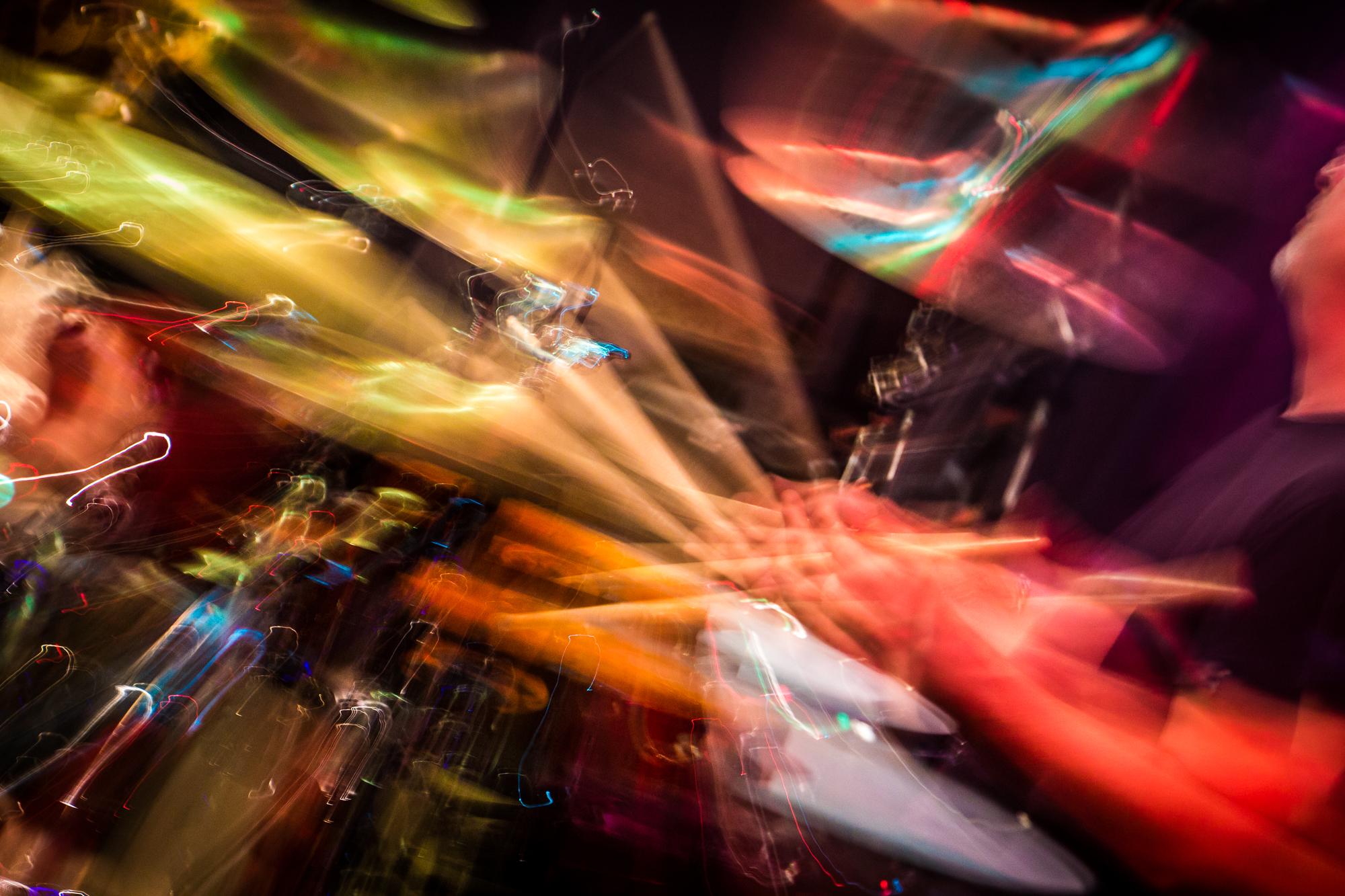 Eron Rauch - Live Music-26.jpg