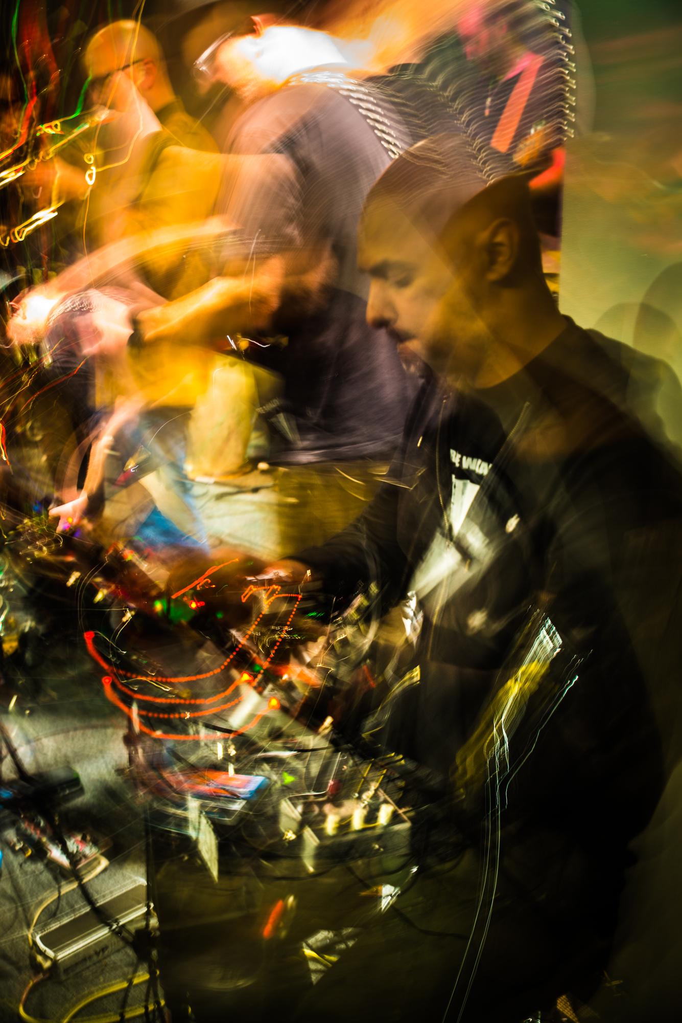 Eron Rauch - Live Music-33.jpg