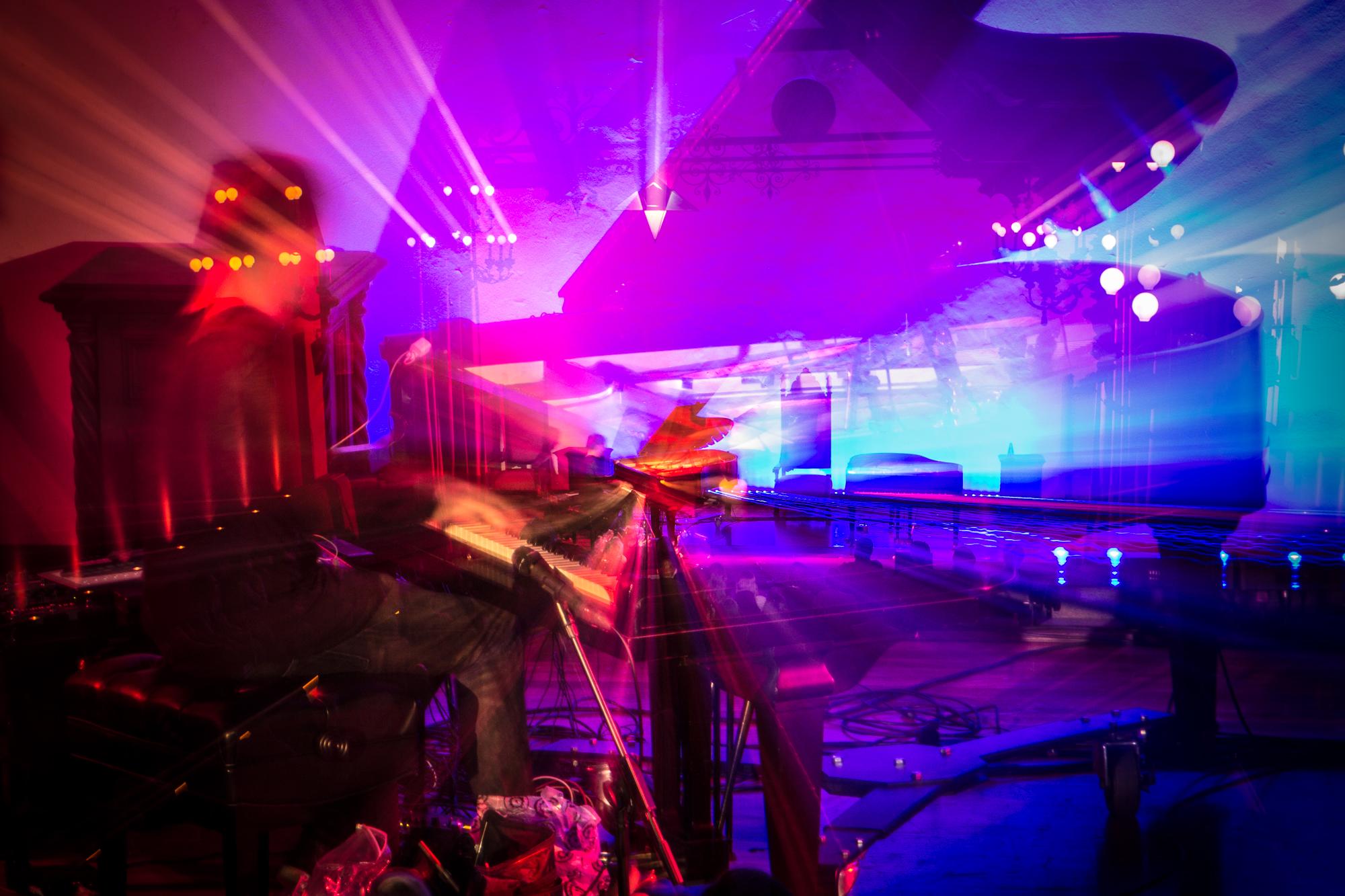 Eron Rauch - Live Music-35.jpg
