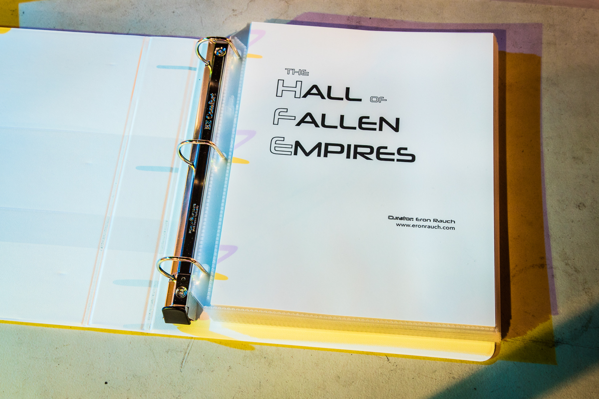 Hall of Fallen Empires - Eron Rauch-18.jpg