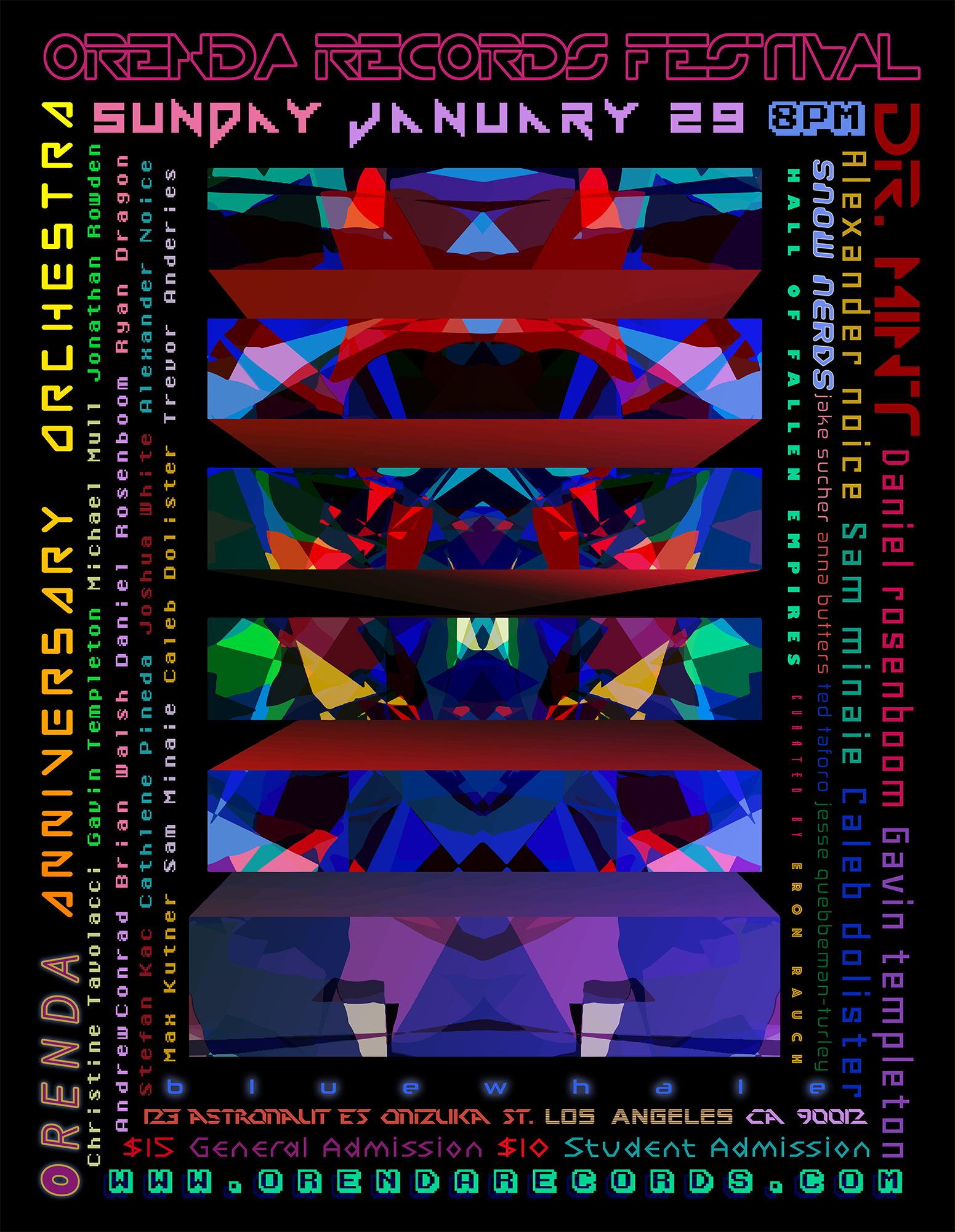 Orenda-3rd-Anniversary-Festival-Rev-2.jpg