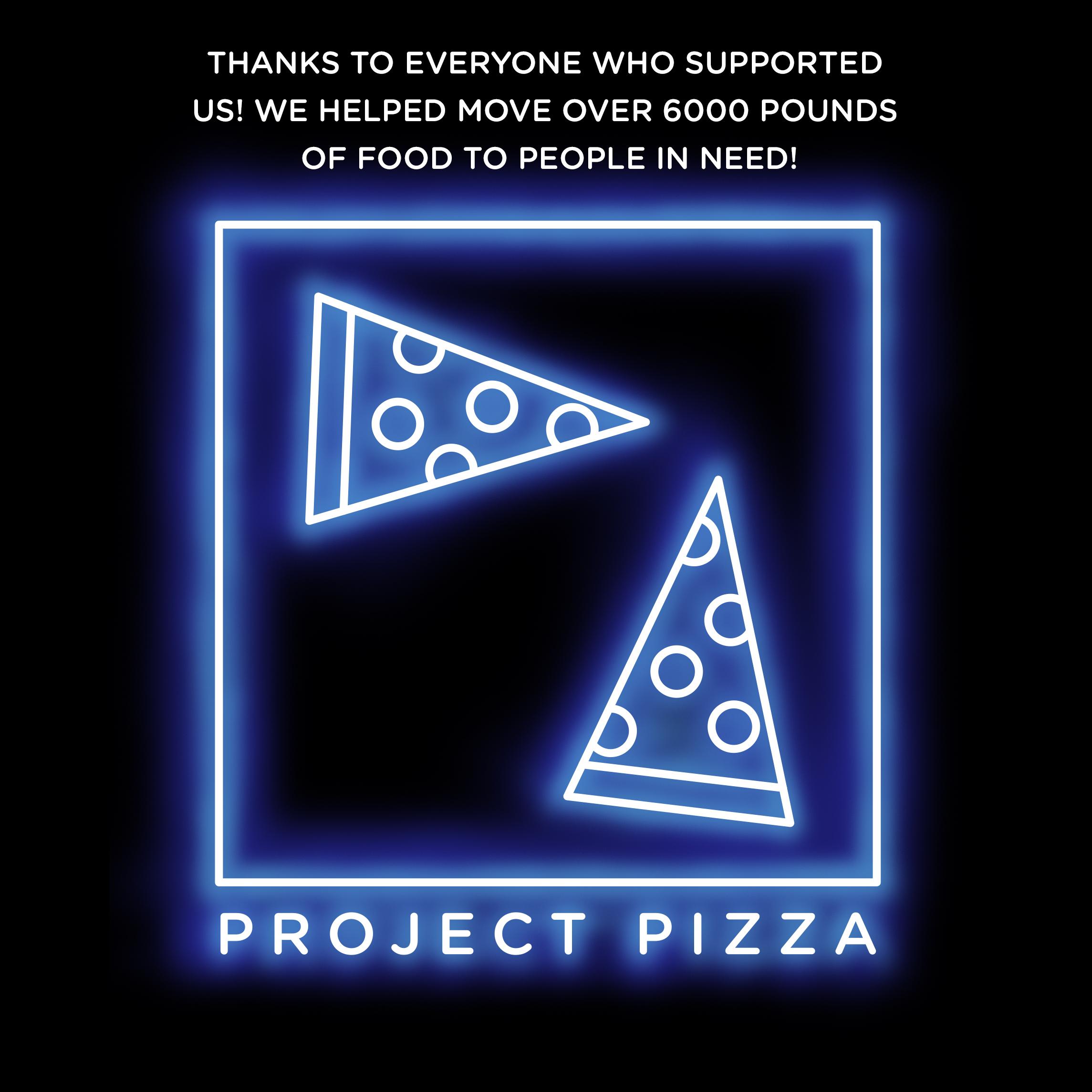 Project-Pizza-Logo-Bumper-3.jpg