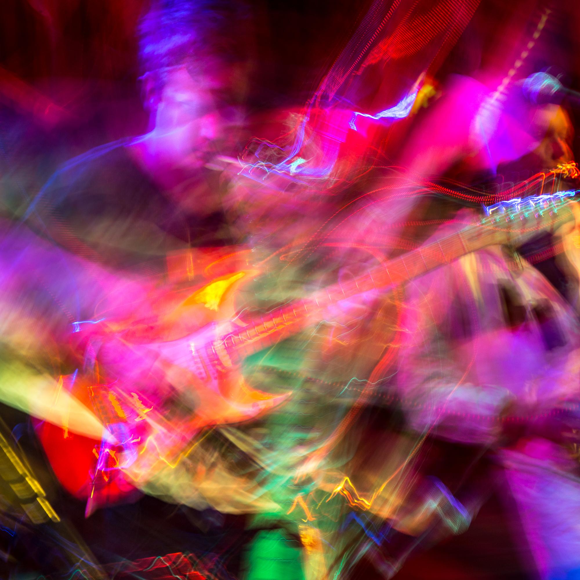 Eron Rauch - Alexander Noice Sextet.jpg