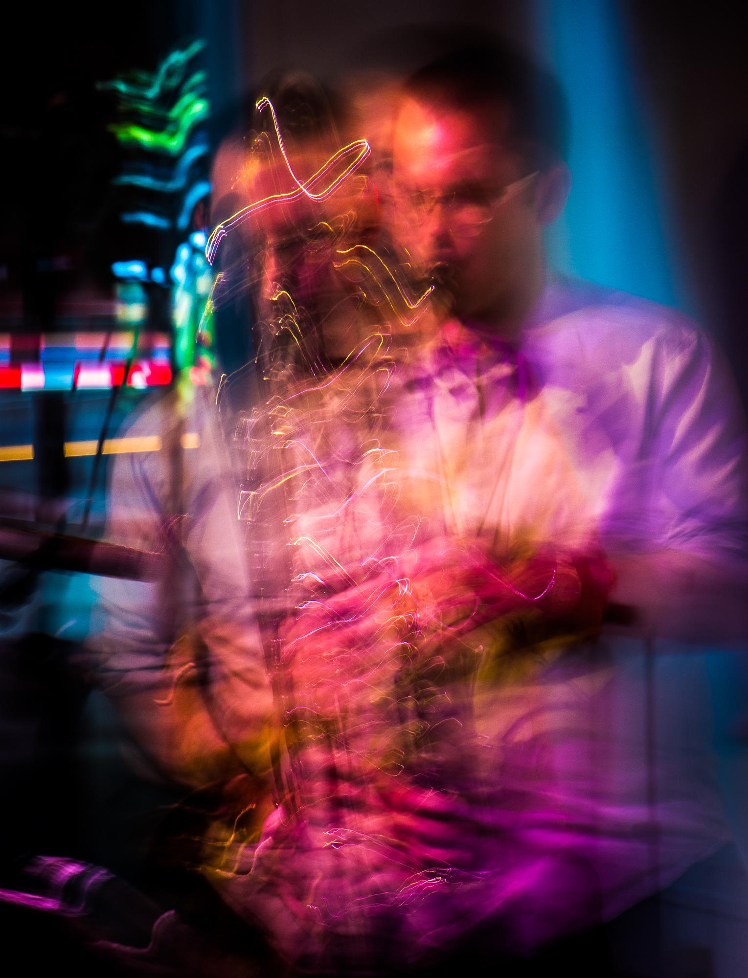 Eron Rauch - Brian Walsh-2.jpg