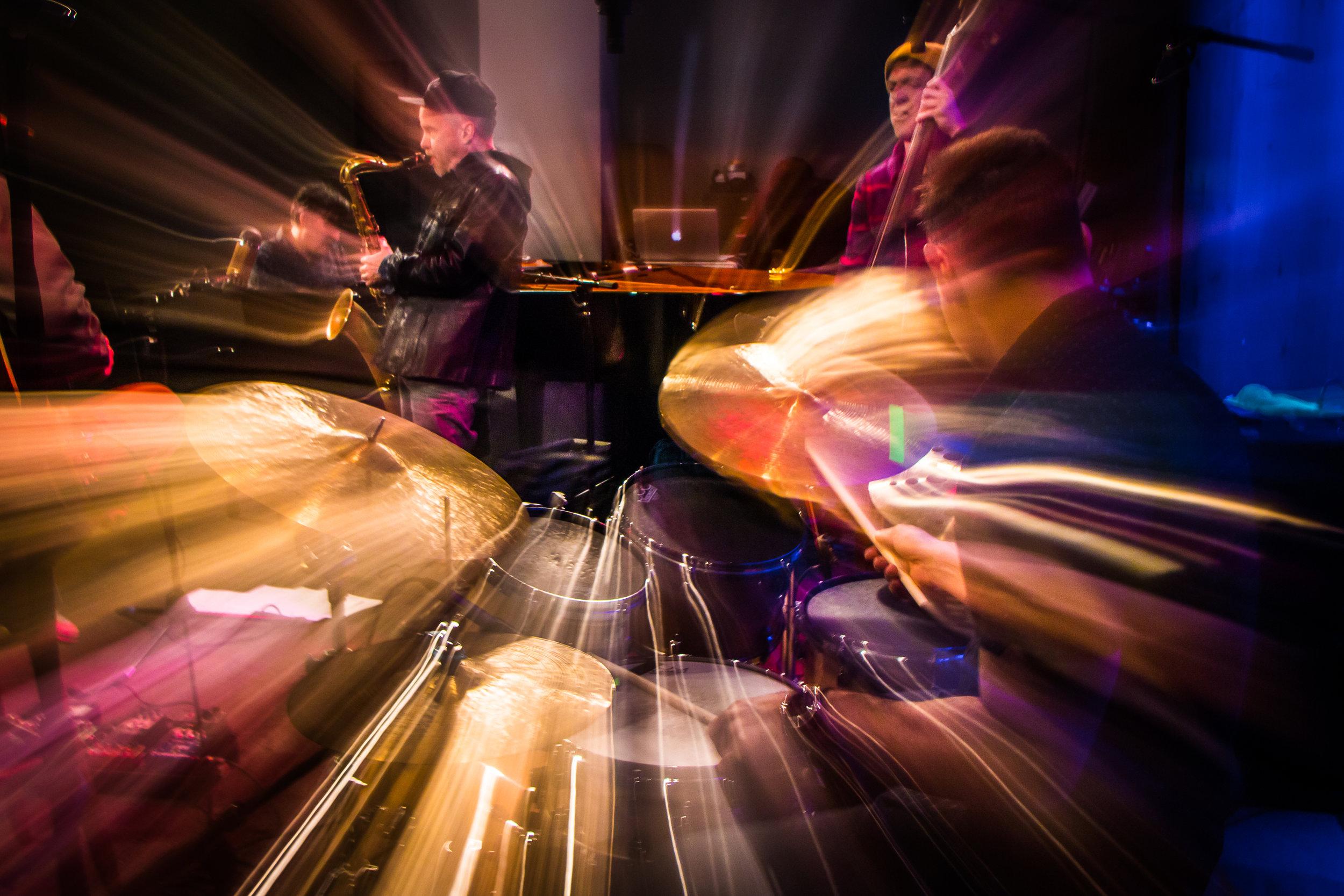 Eron Rauch - Jimmy Chamberlin Complex.jpg