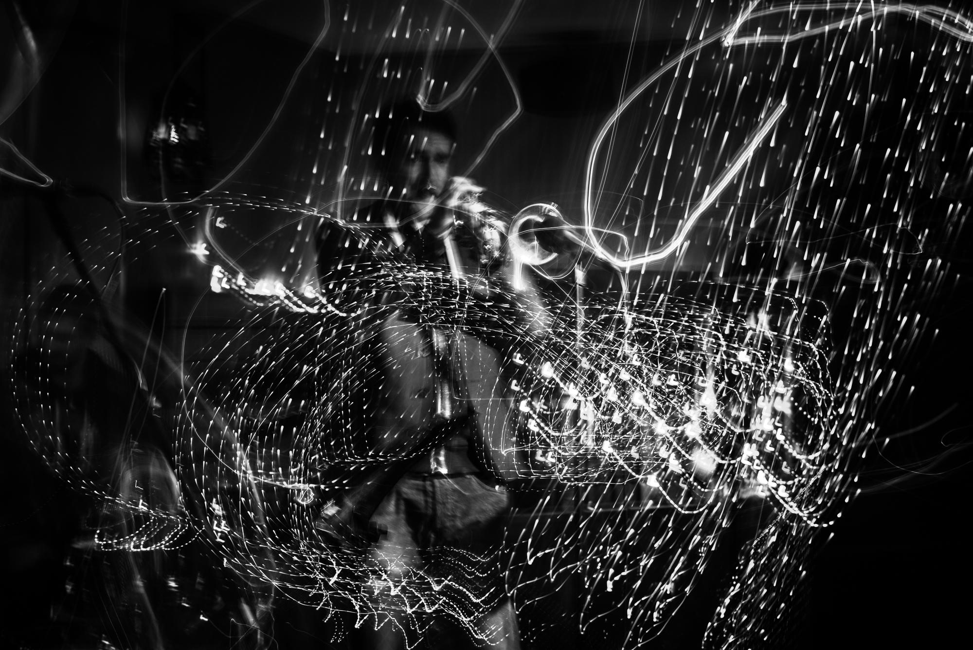 Eron Rauch - Kris Tiner.jpg