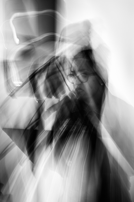 Eron Rauch - Martha Gonzalez.jpg