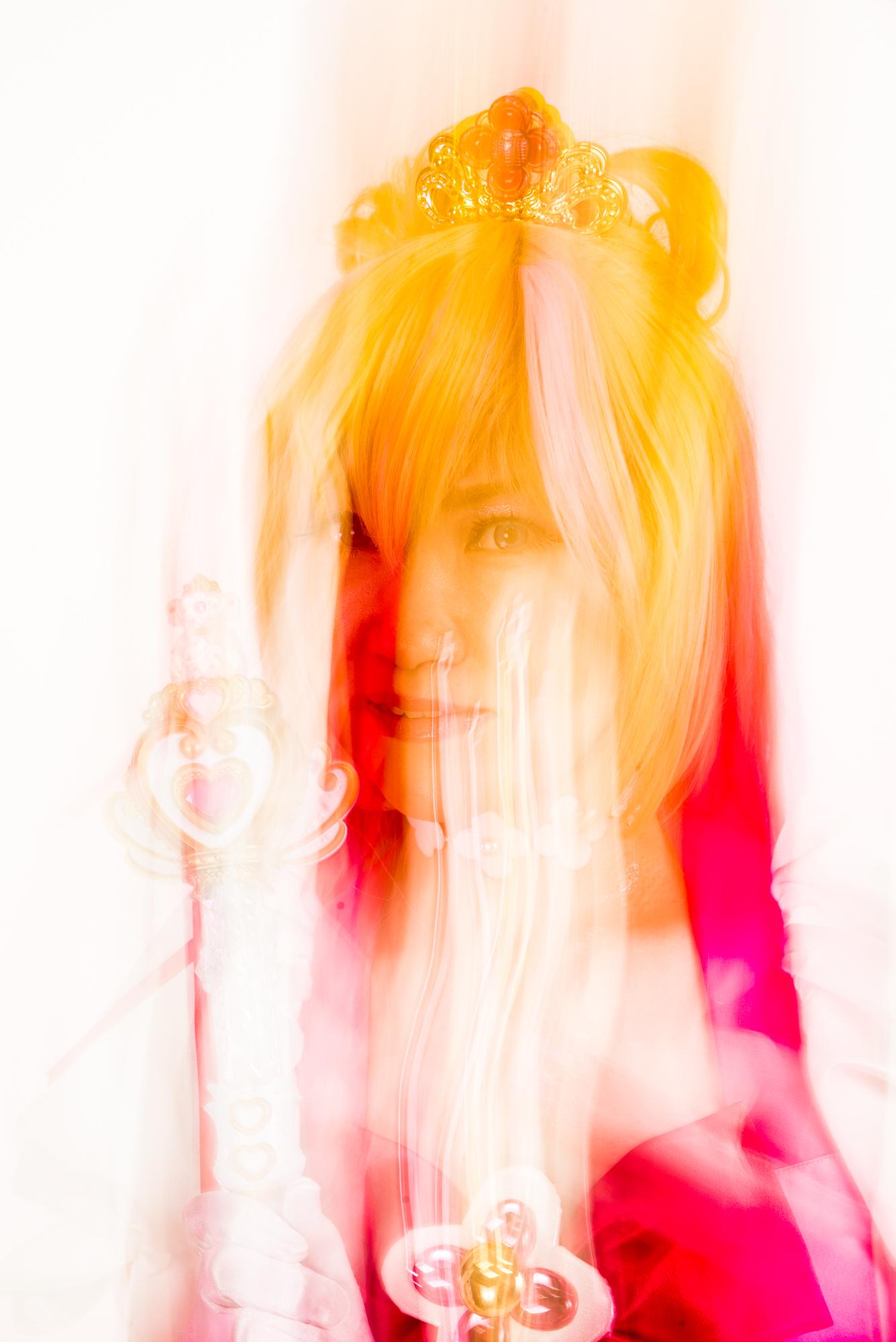 Eron Rauch - Aire & Sayonji.jpg