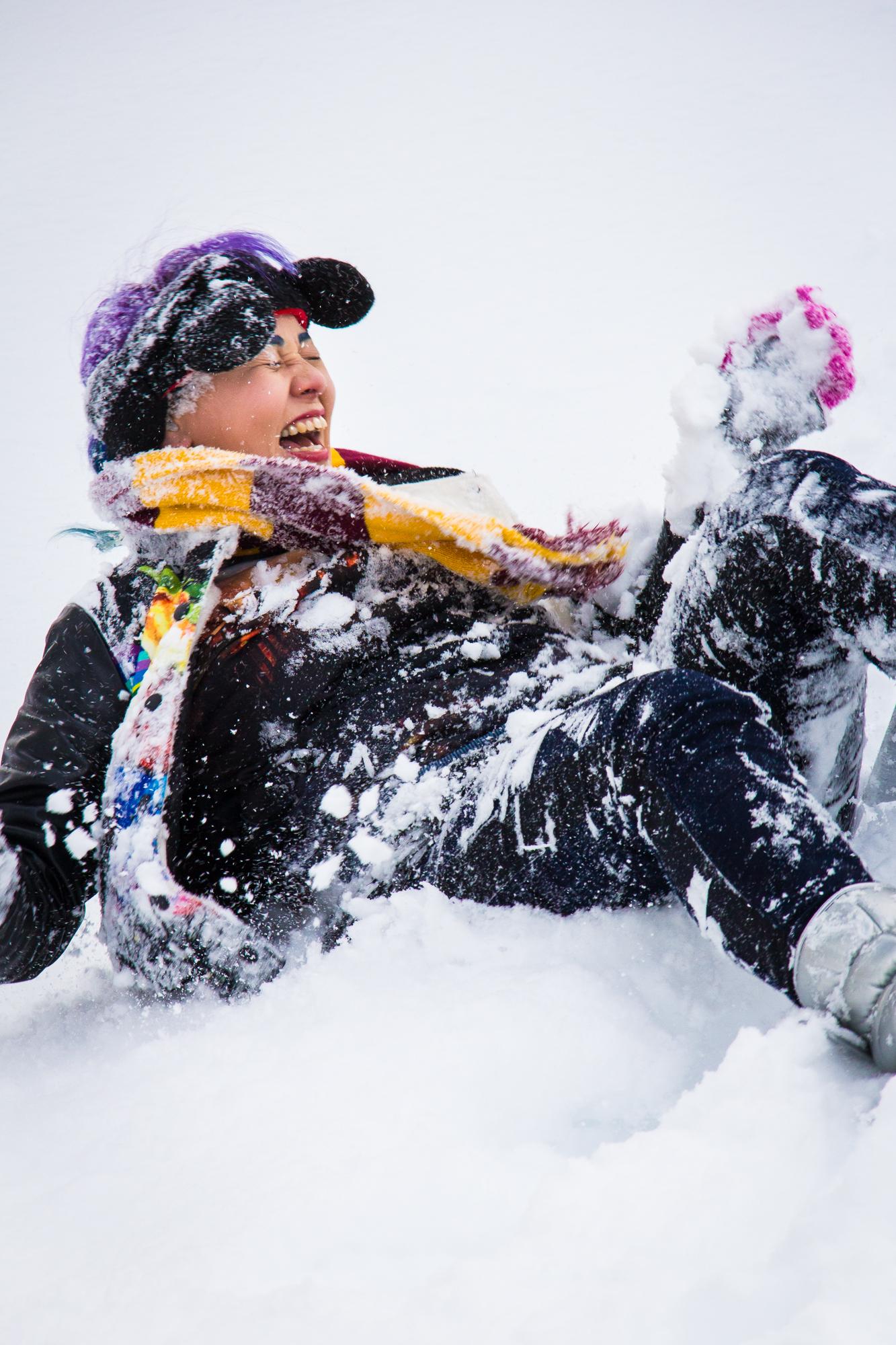 Eron Rauch - Big Bear Snow.jpg