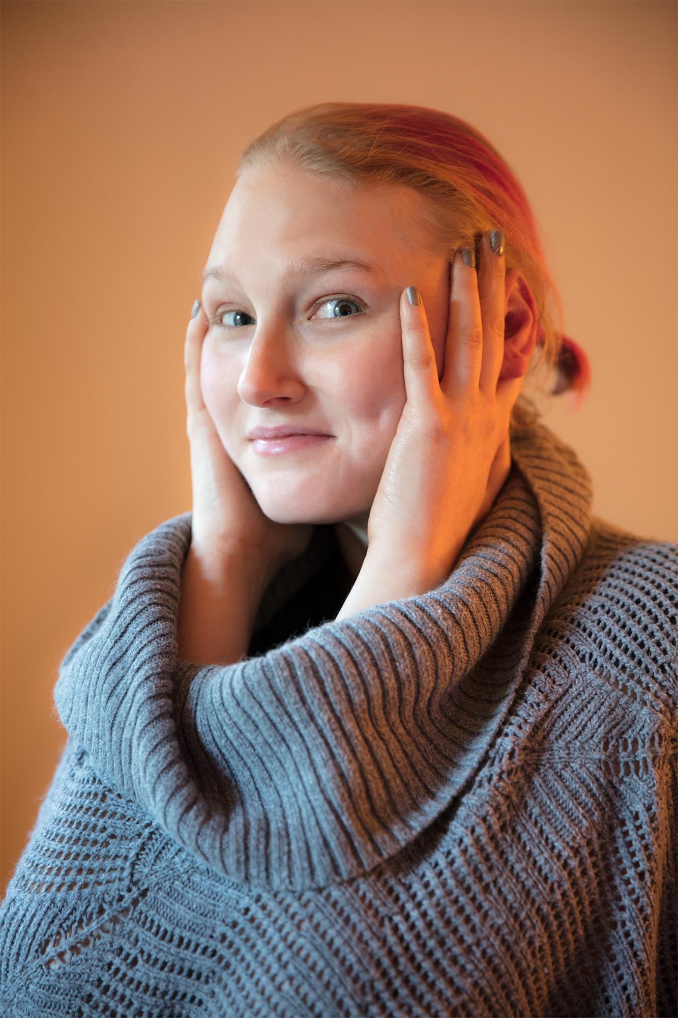 Eron Rauch - Callie Portrait.jpg