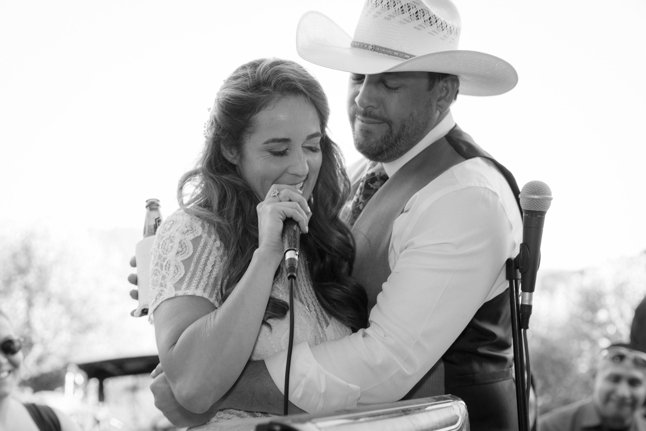 Eron Rauch - Cowboy Wedding.jpg