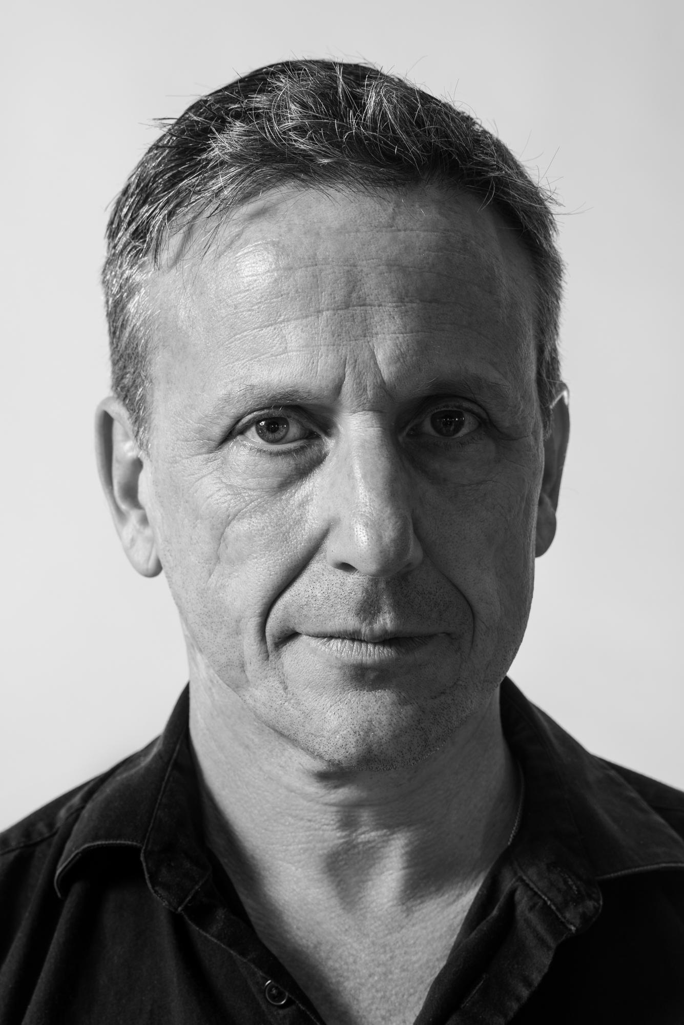 Eron Rauch - Marc Lowenstein.jpg