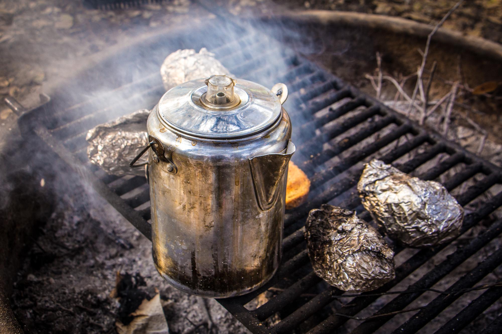Eron Rauch - Sequia Grilling.jpg
