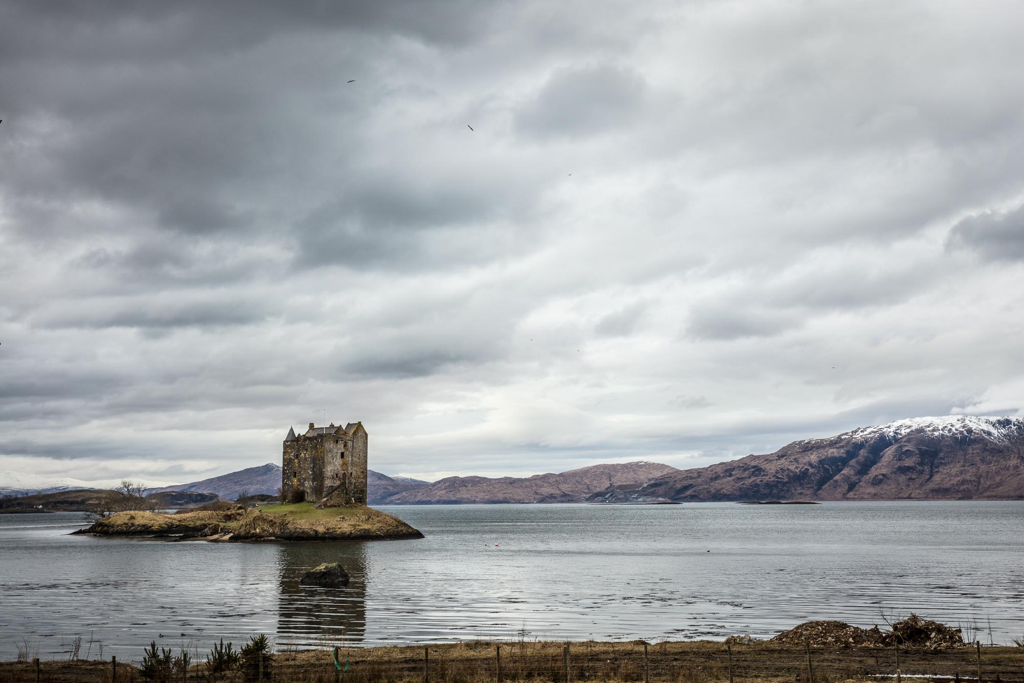 Eron Rauch - Stalker Castle Scotland-1.jpg