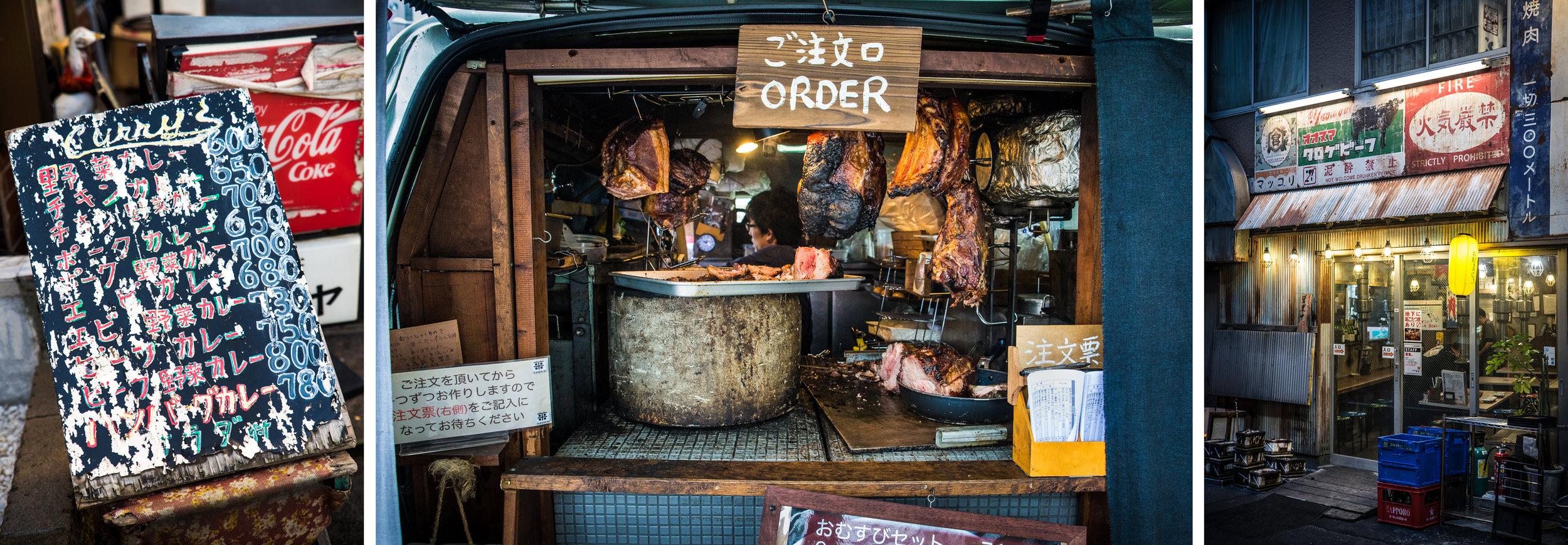 Eron Rauch - Tokyo Food.jpg