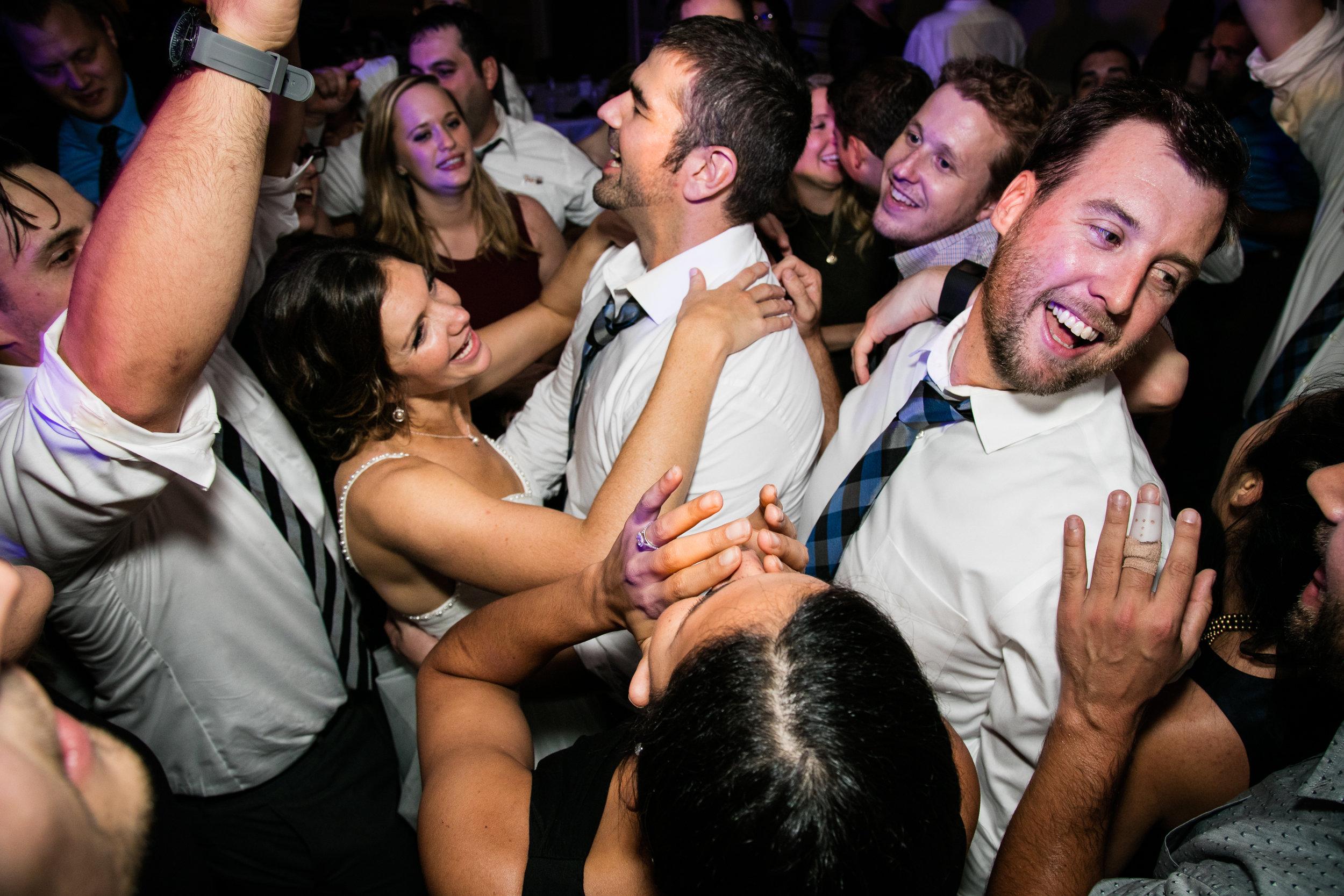 Eron Rauch - Wedding Dance.jpg