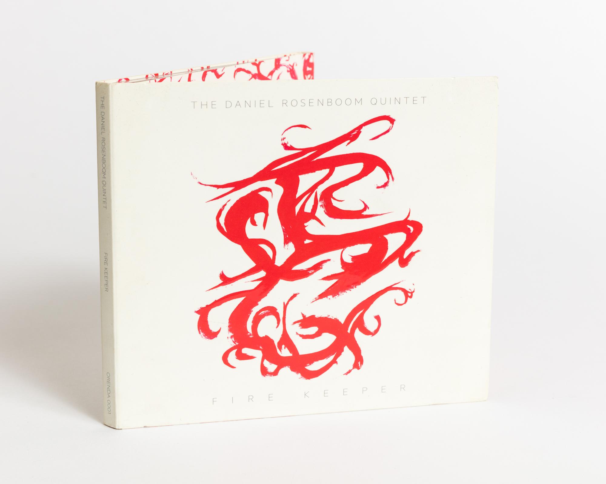 Eron Rauch Design-15.jpg