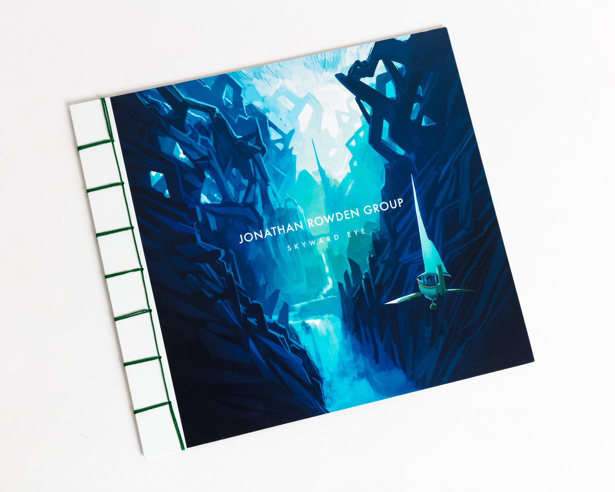 Eron Rauch Design-29.jpg