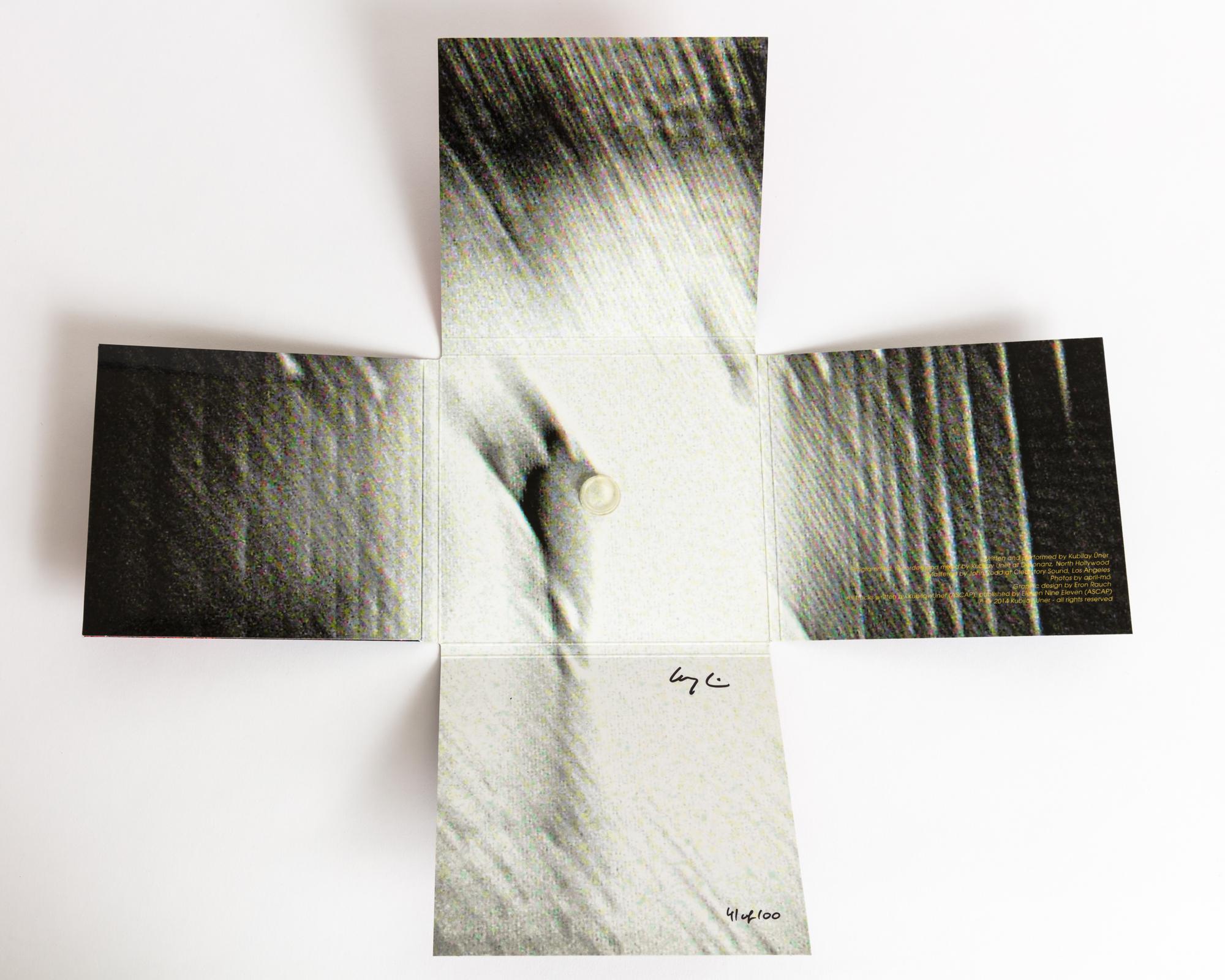 Eron Rauch Design-36.jpg