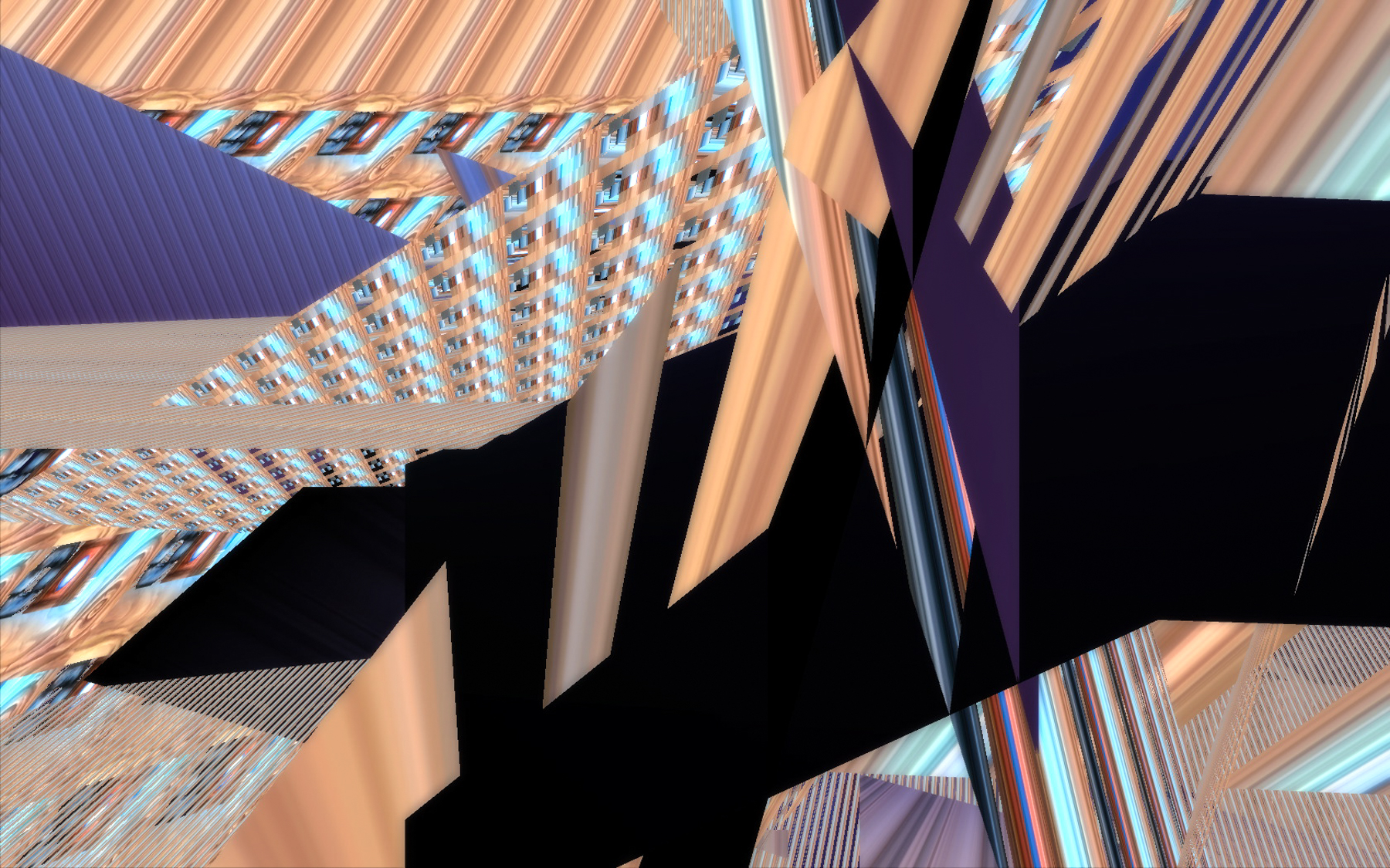 Eron Rauch - Glitchscapes-7.jpg