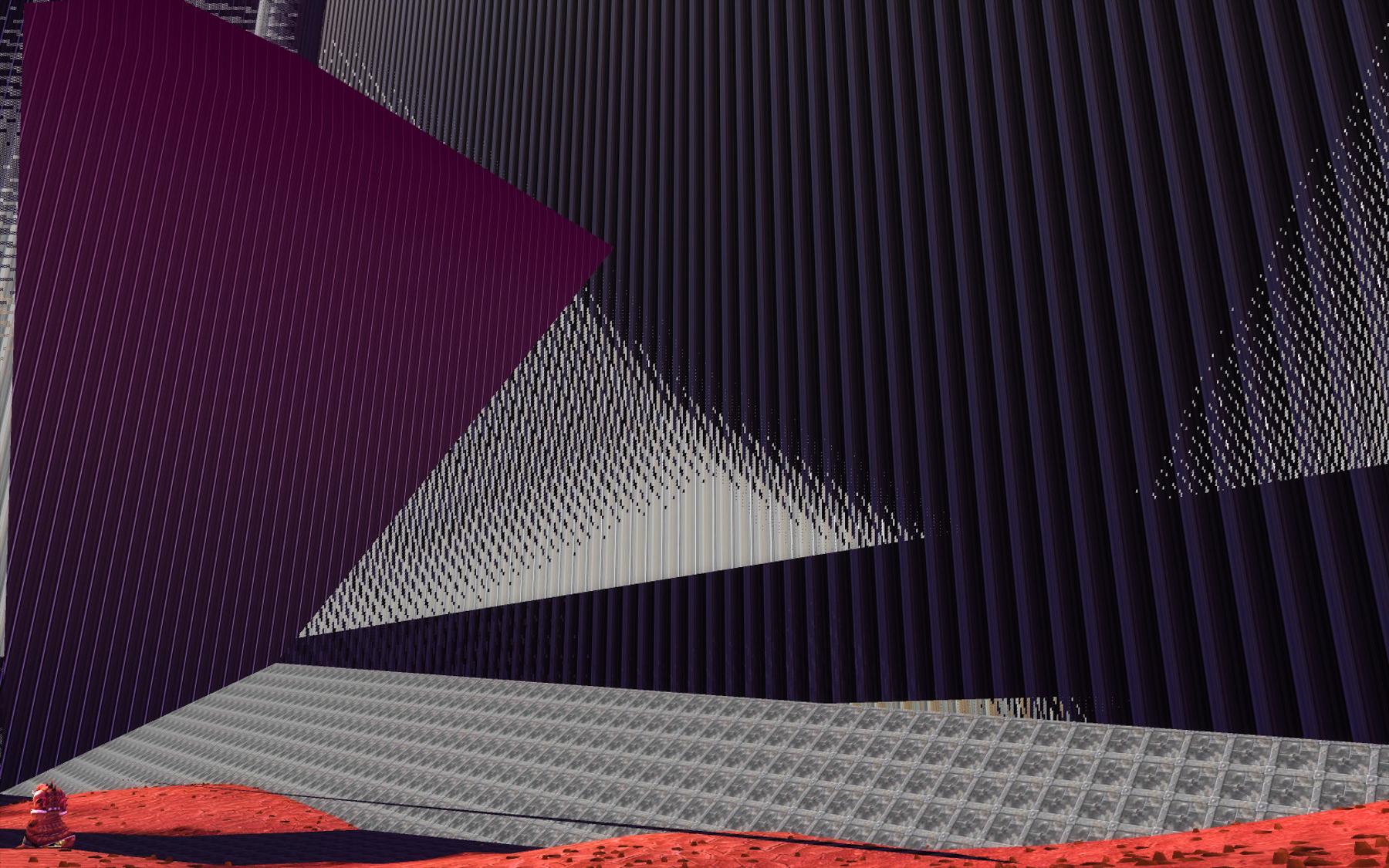 Eron Rauch - Glitchscapes-10.jpg