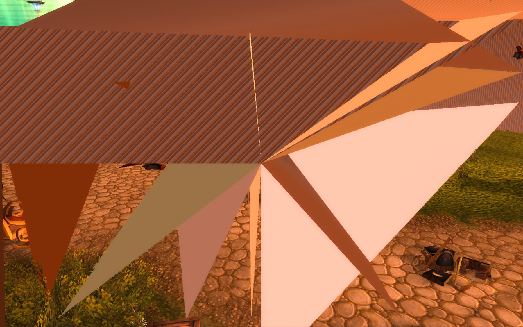Eron Rauch - Glitchscapes-15.jpg