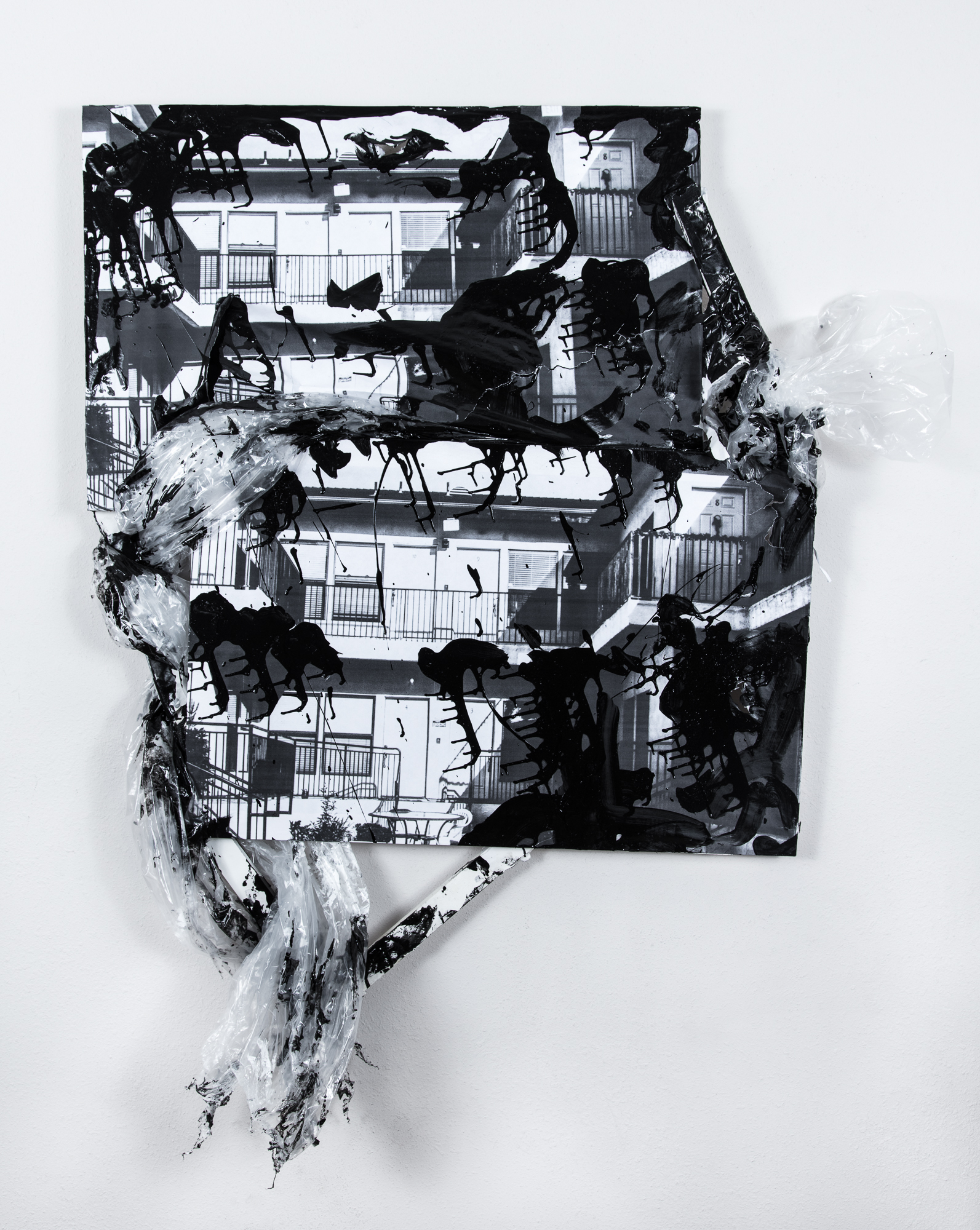 Eron Rauch - A Haunting of Architecture-7672.jpg
