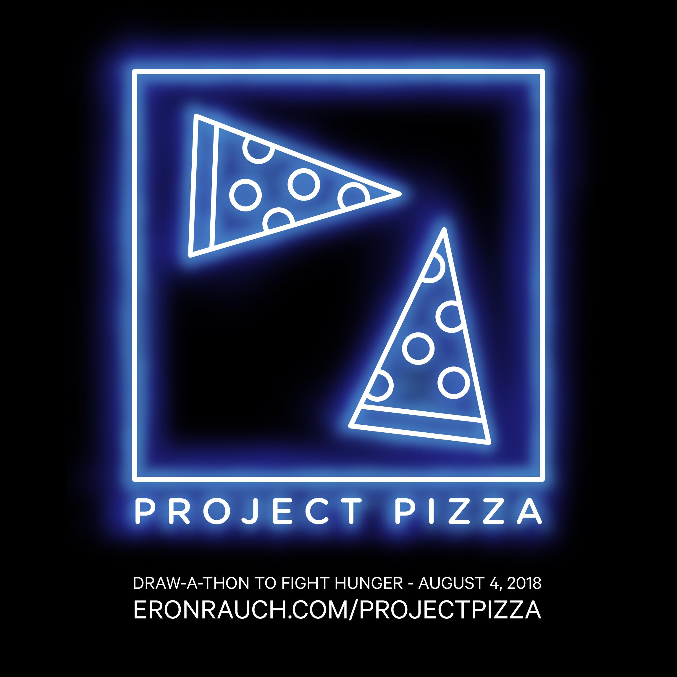 Project-Pizza-Logo-Bumper-2018.jpg